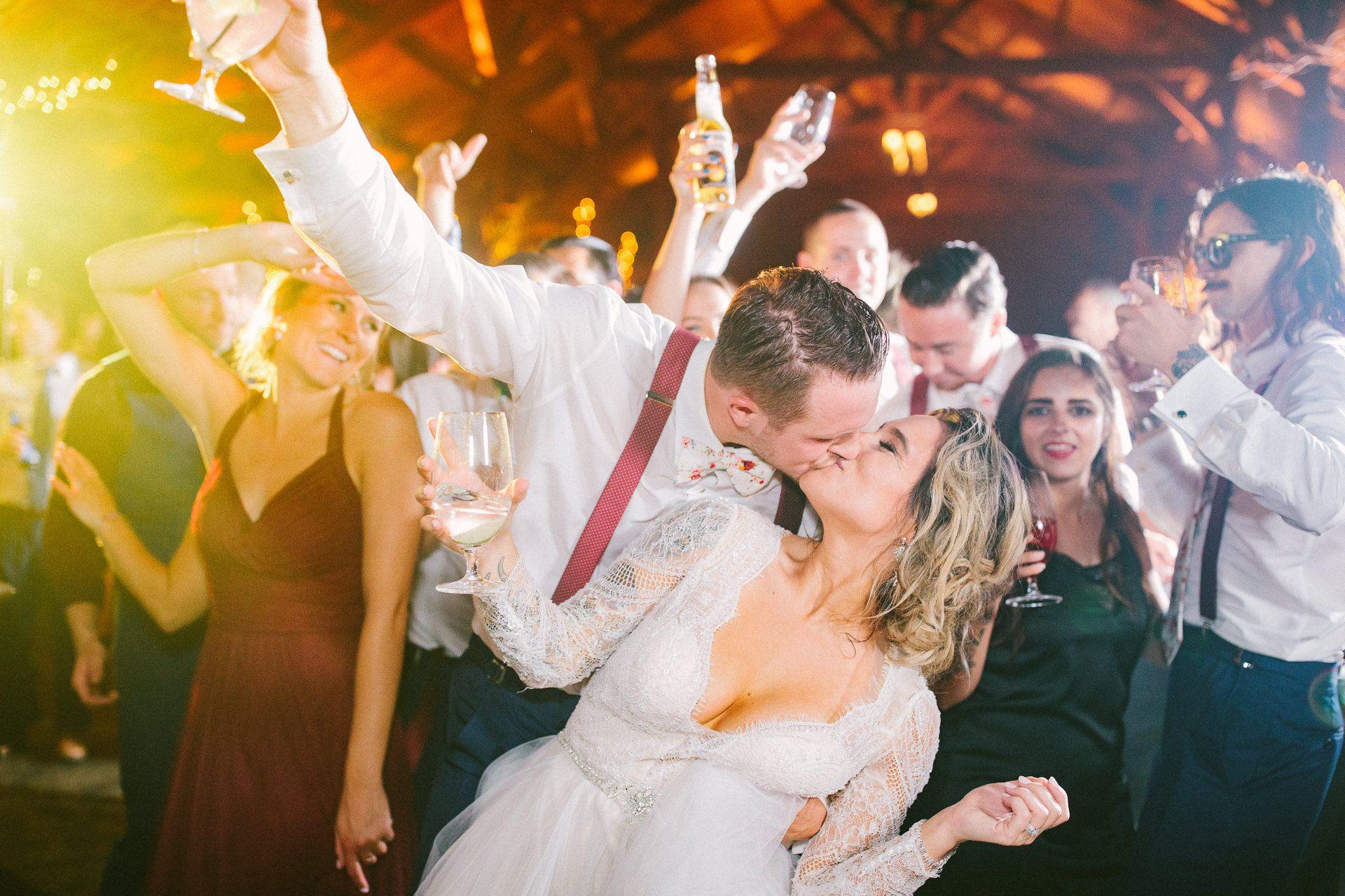 Meadow Ridge Farm Wedding Photos in Windsor 3 41.jpg