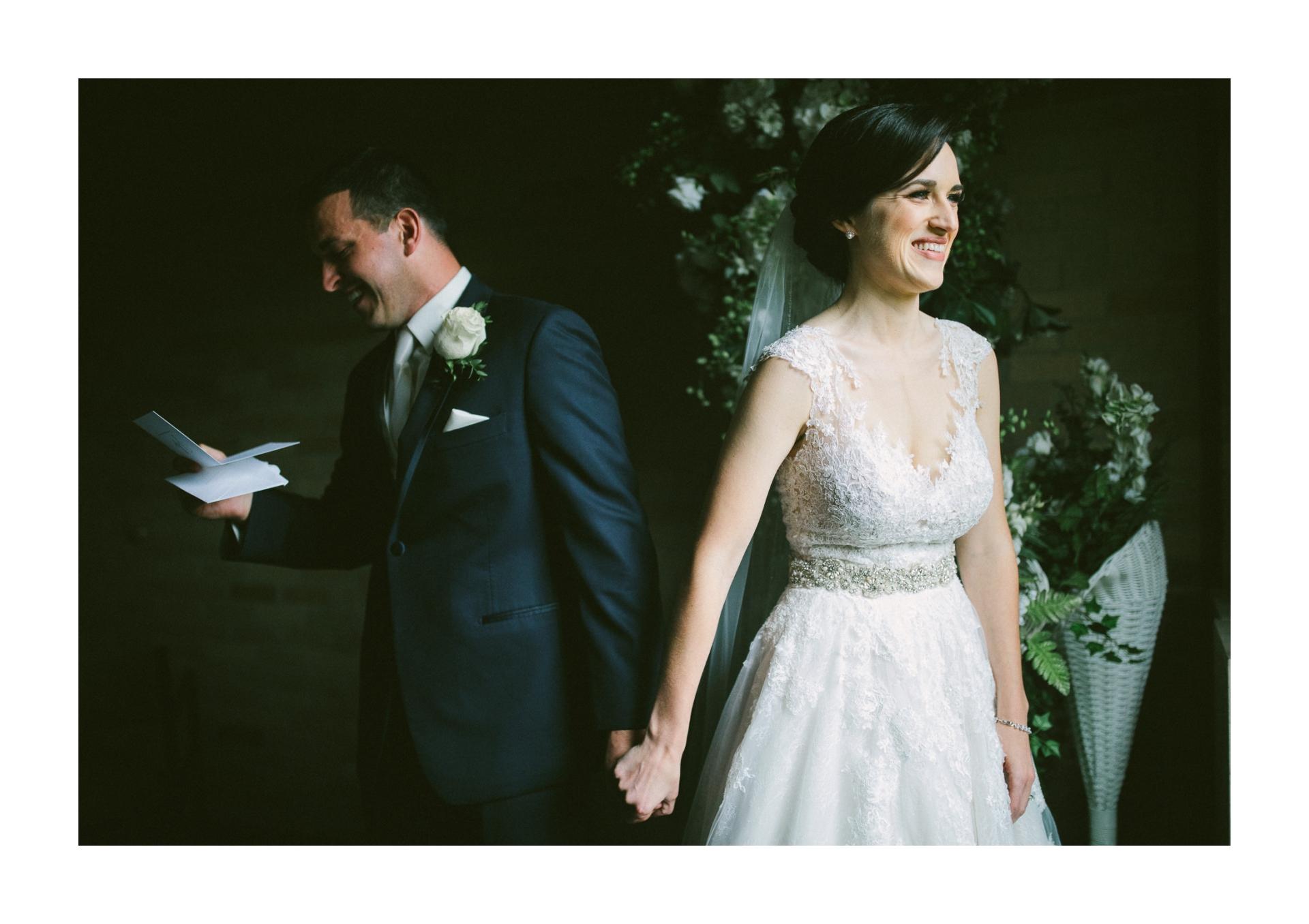 Intercontinental Hotel Wedding in Cleveland 1 19.jpg