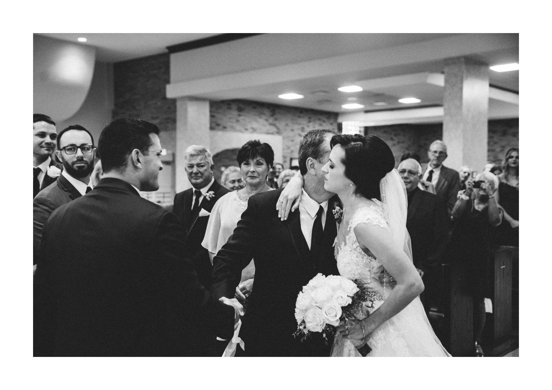 Intercontinental Hotel Wedding in Cleveland 1 27.jpg