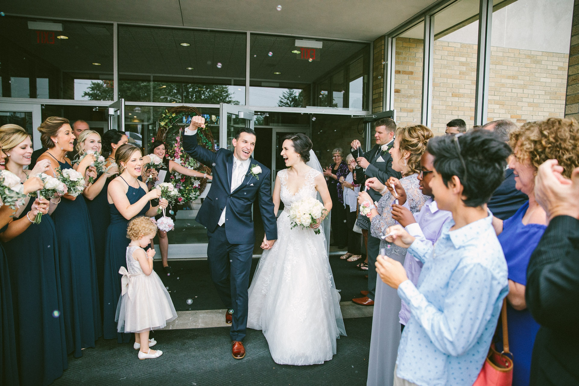 Intercontinental Hotel Wedding in Cleveland 1 39.jpg