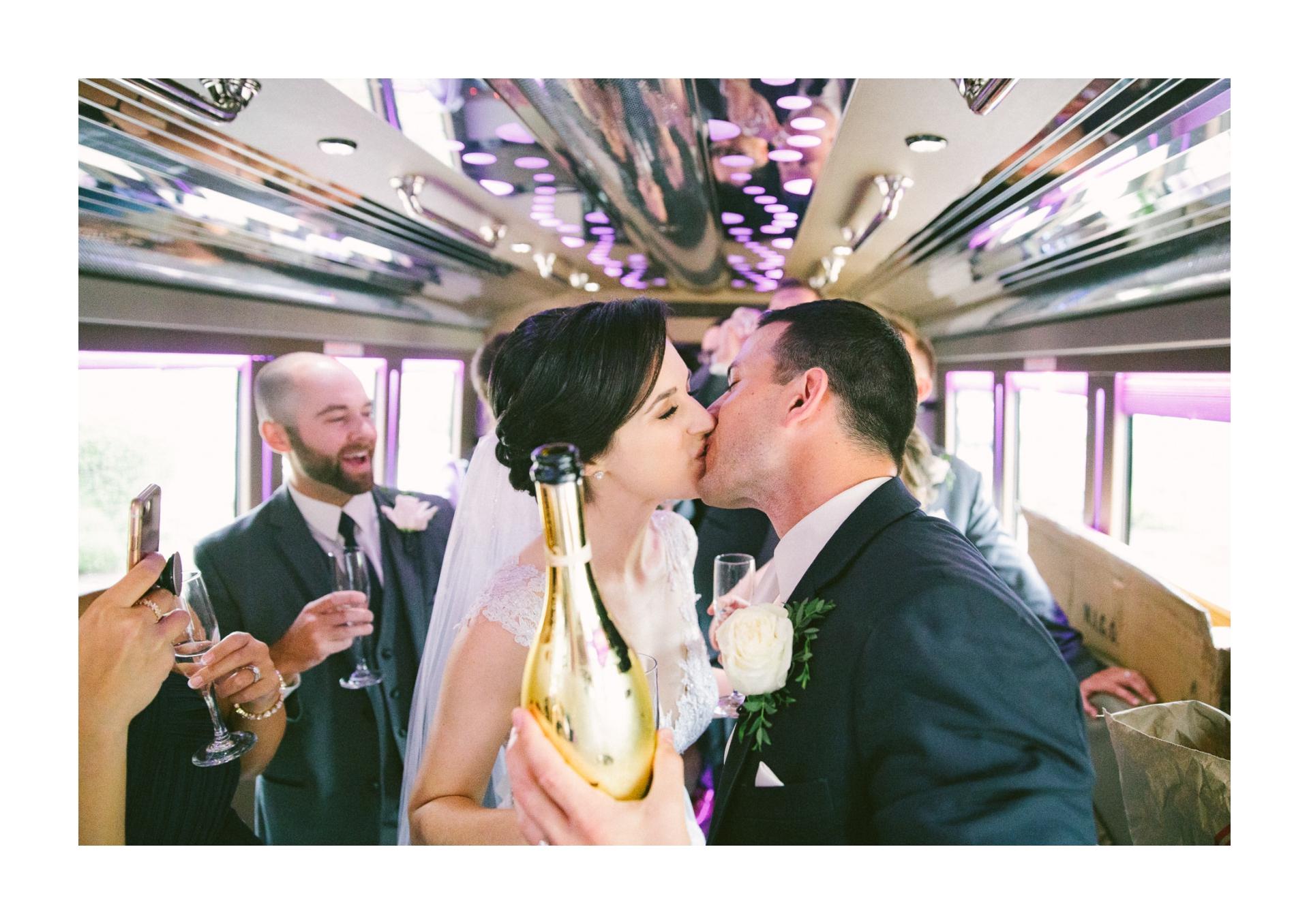 Intercontinental Hotel Wedding in Cleveland 1 44.jpg