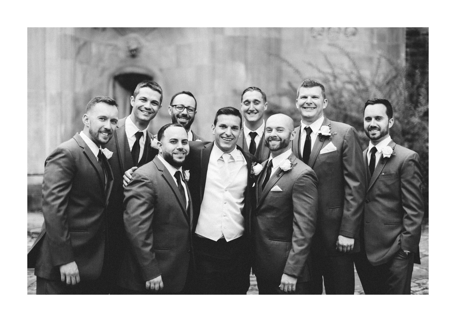 Intercontinental Hotel Wedding in Cleveland 2 1.jpg