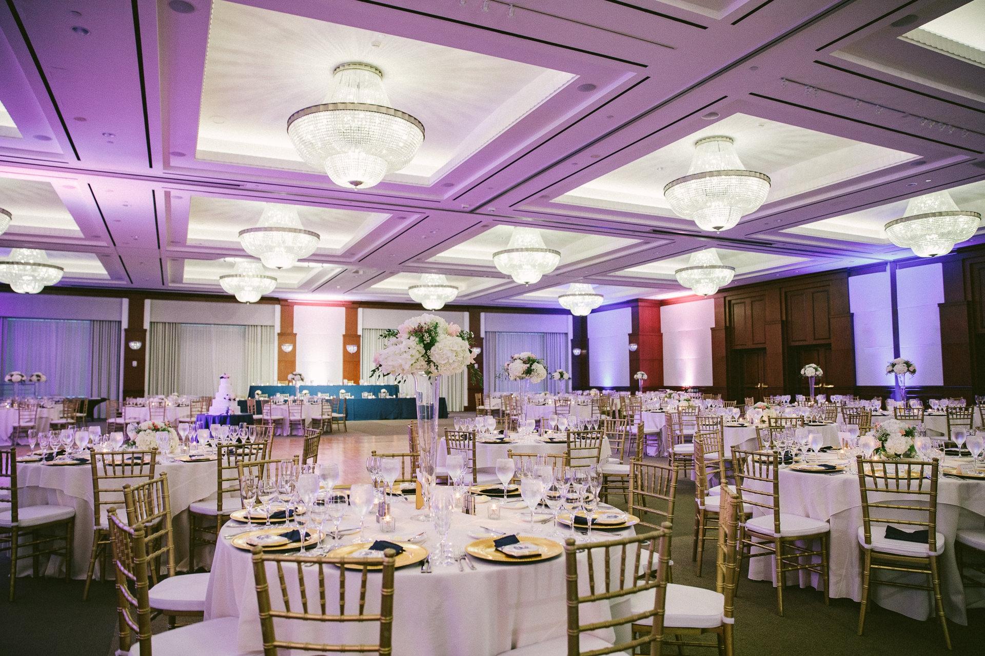 Intercontinental Hotel Wedding in Cleveland 2 29.jpg