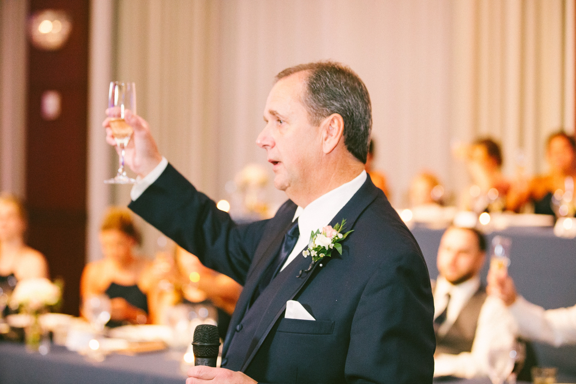 Intercontinental Hotel Wedding in Cleveland 2 35.jpg
