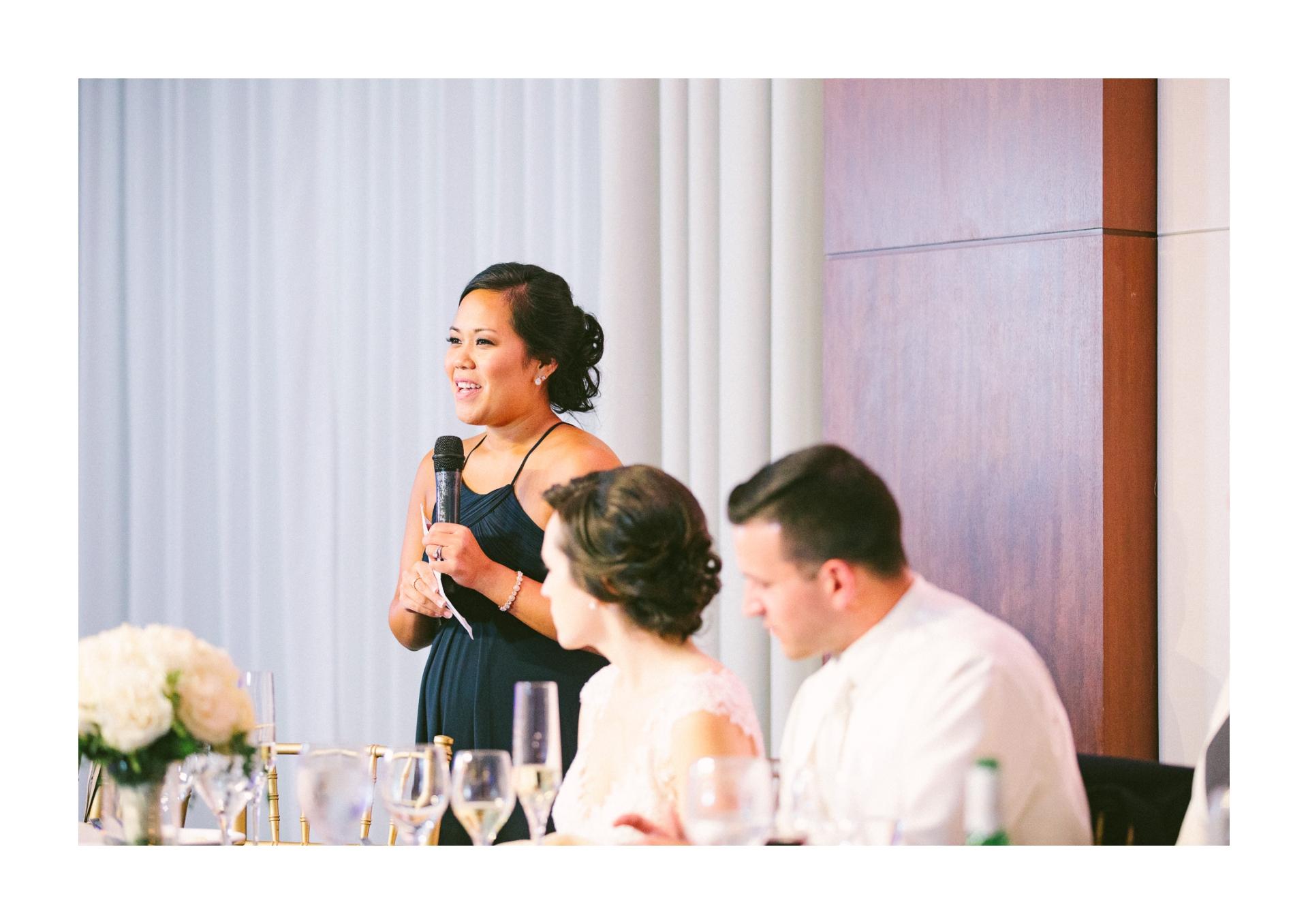 Intercontinental Hotel Wedding in Cleveland 2 36.jpg