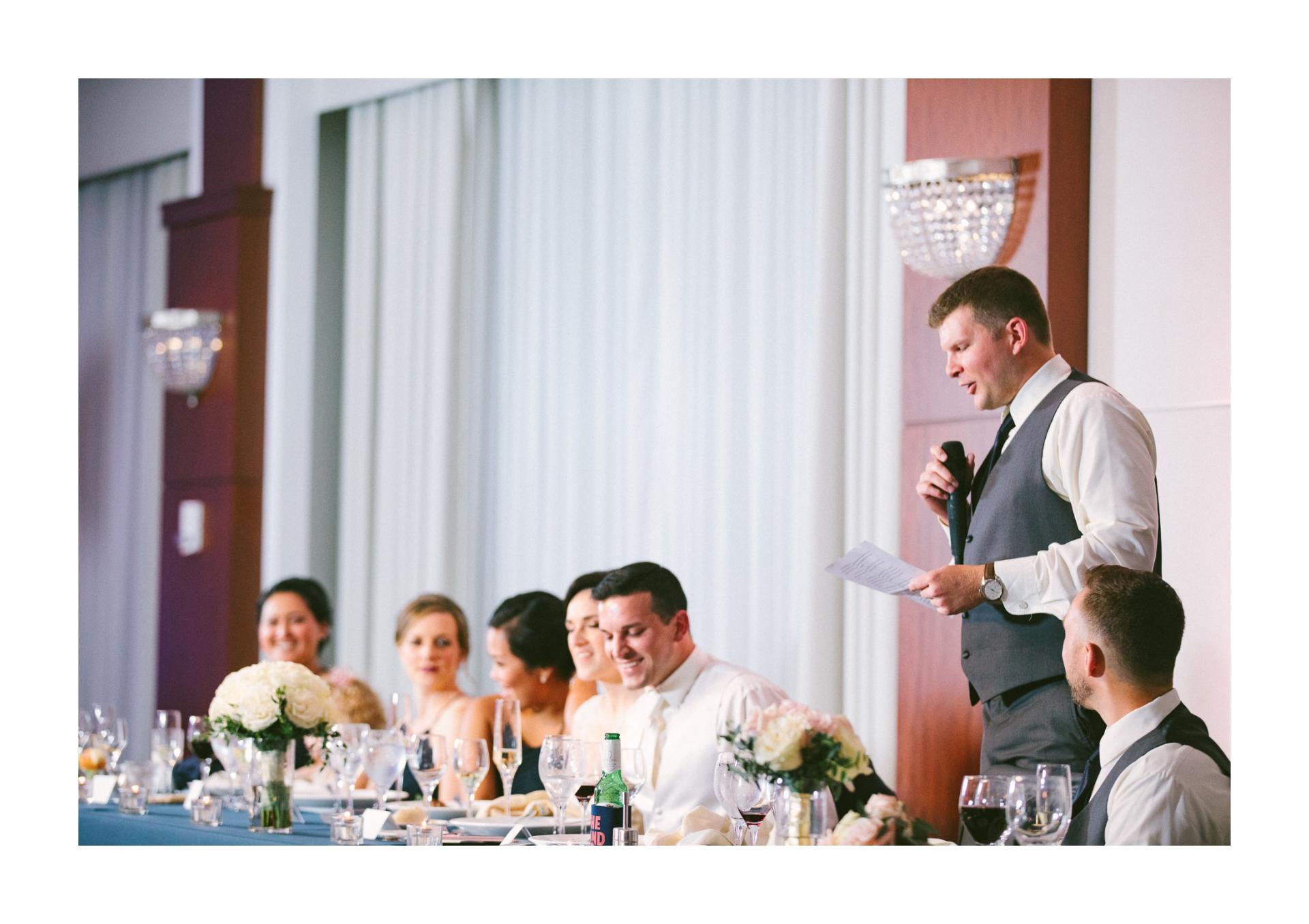 Intercontinental Hotel Wedding in Cleveland 2 37.jpg