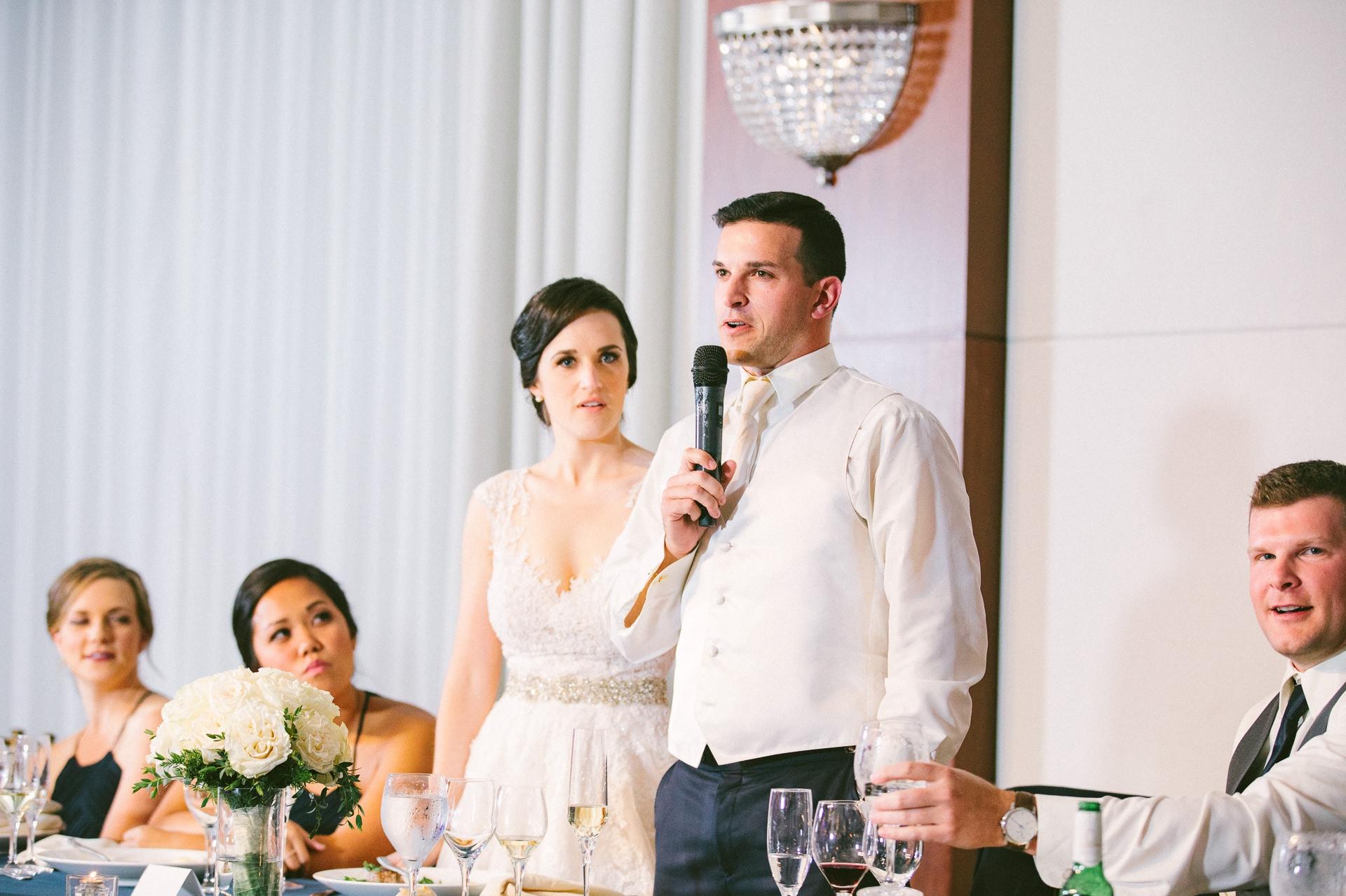 Intercontinental Hotel Wedding in Cleveland 2 38.jpg
