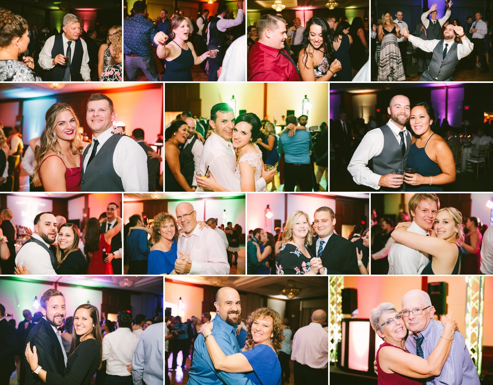 Intercontinental Hotel Wedding in Cleveland 2 45.jpg