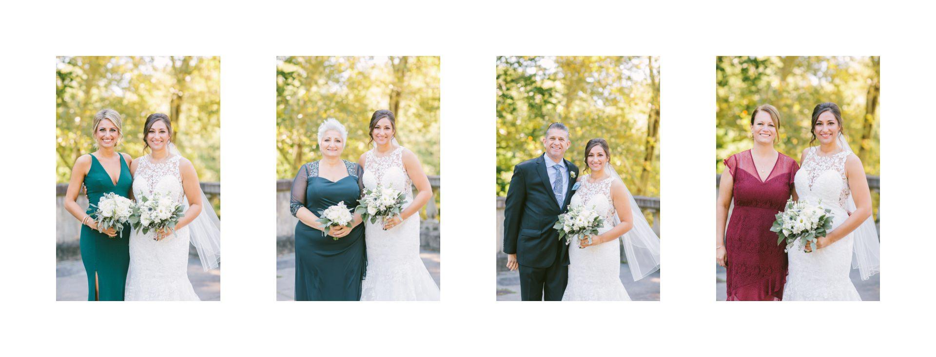 Browns First Energy Stadium Draft Room Wedding Photos 1 36.jpg