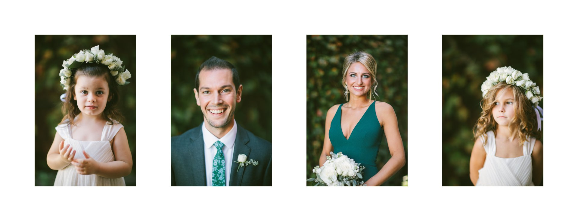 Browns First Energy Stadium Draft Room Wedding Photos 2 18.jpg