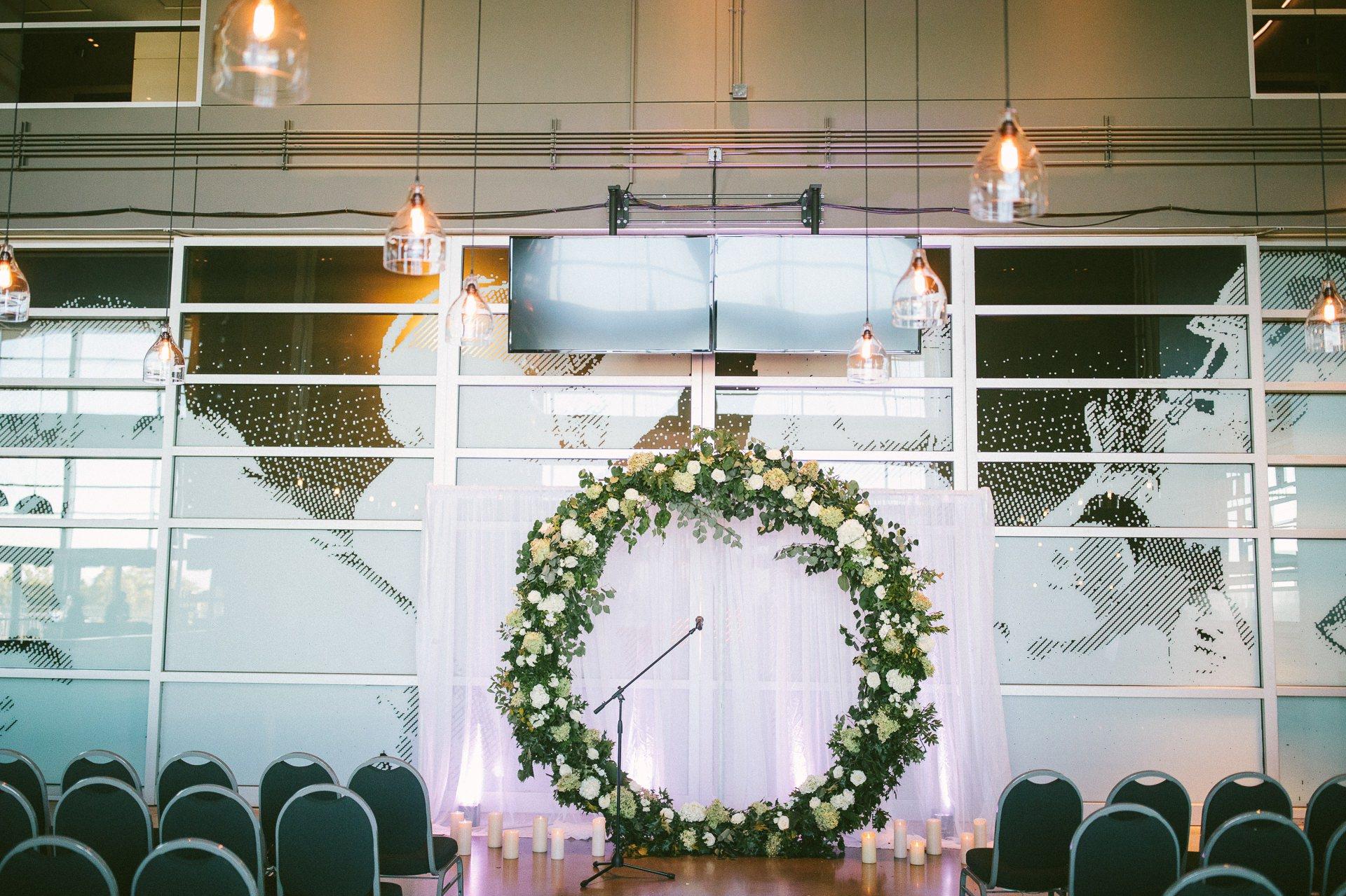 Browns First Energy Stadium Draft Room Wedding Photos 2 24.jpg