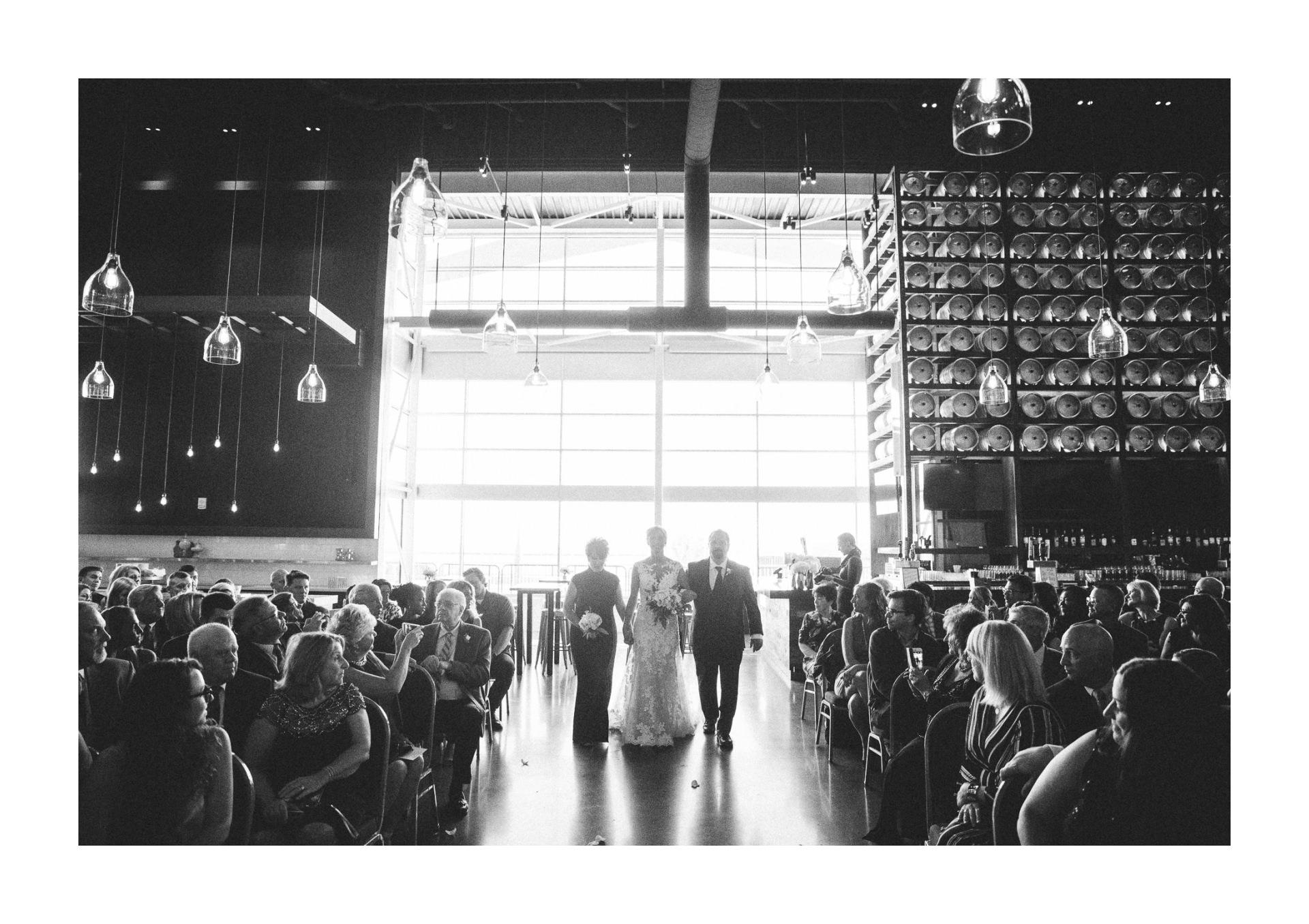 Browns First Energy Stadium Draft Room Wedding Photos 2 32.jpg