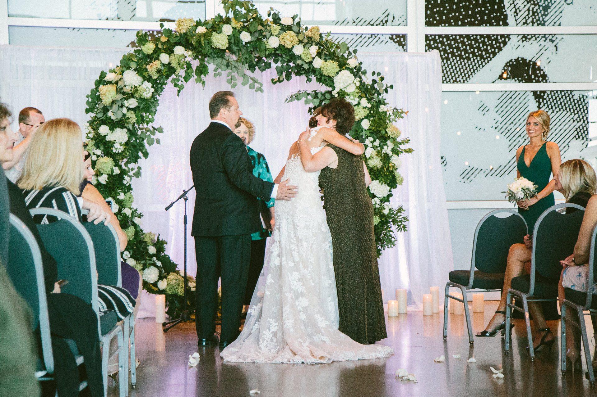 Browns First Energy Stadium Draft Room Wedding Photos 2 33.jpg