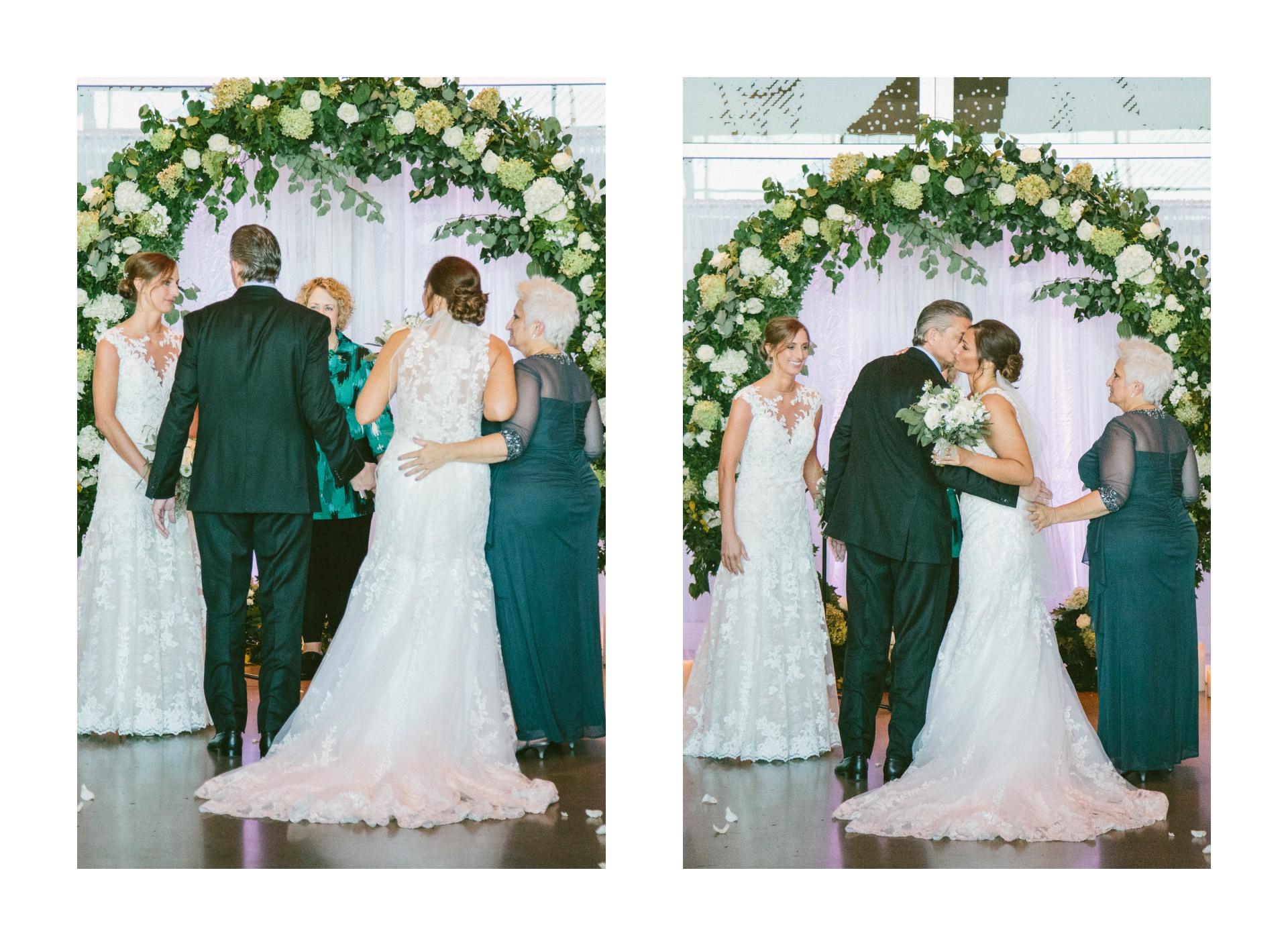 Browns First Energy Stadium Draft Room Wedding Photos 2 36.jpg