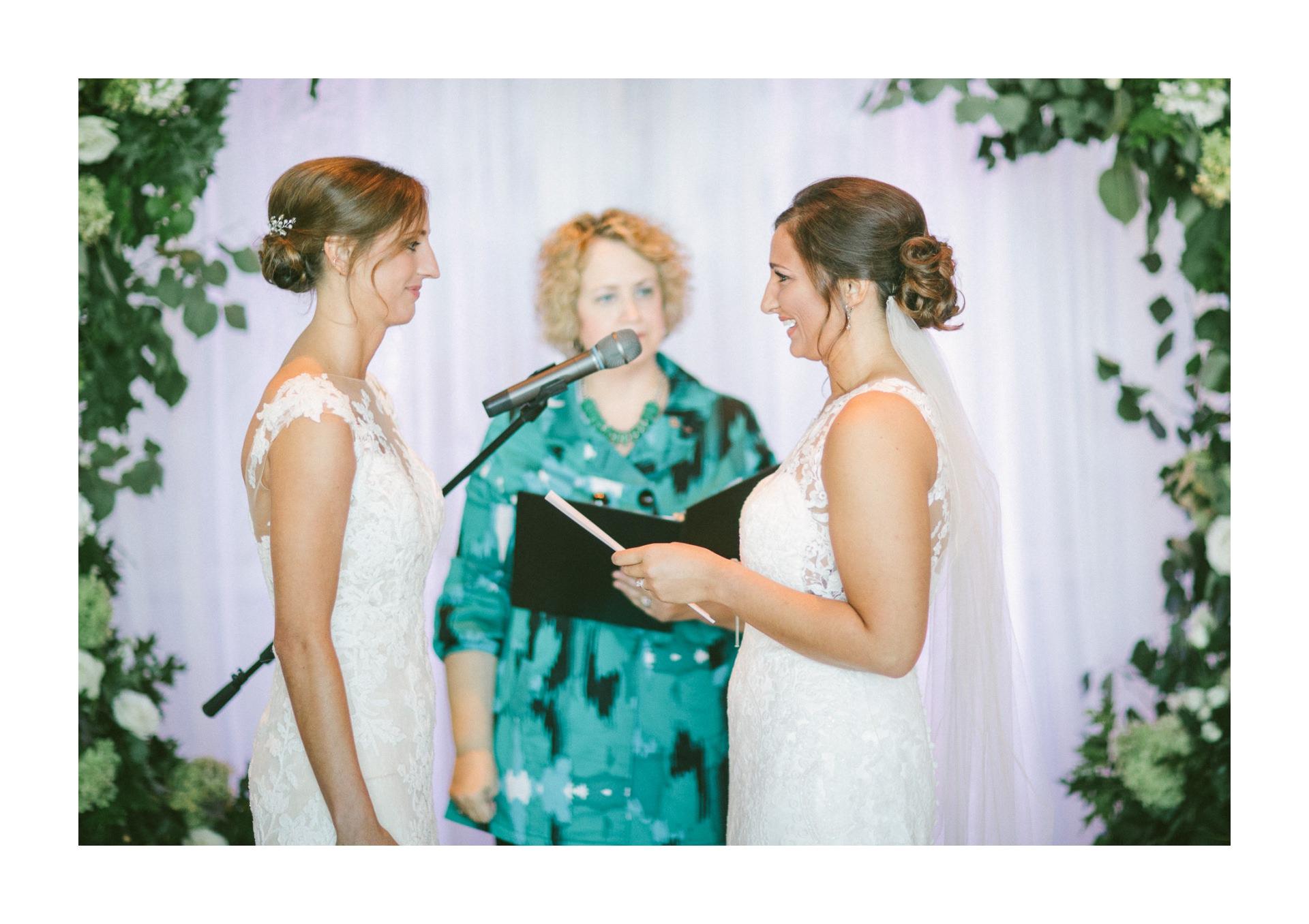 Browns First Energy Stadium Draft Room Wedding Photos 2 42.jpg