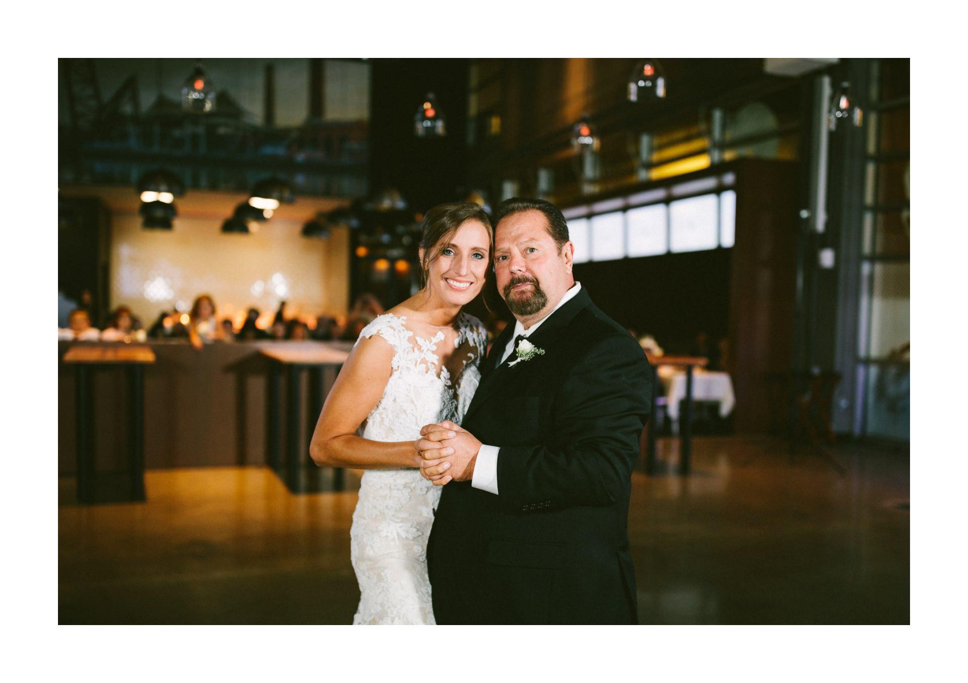 Browns First Energy Stadium Draft Room Wedding Photos 3 19.jpg