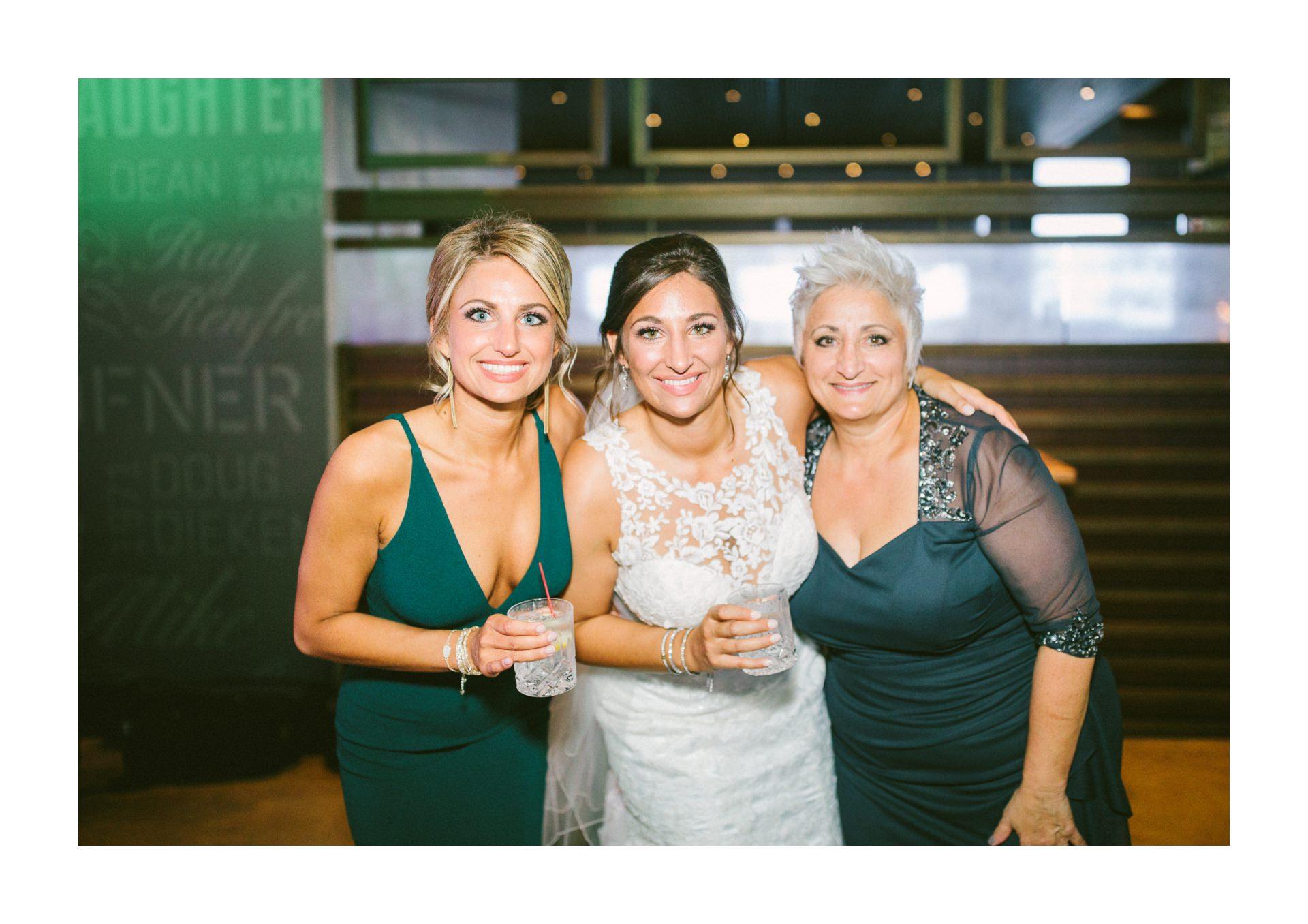 Browns First Energy Stadium Draft Room Wedding Photos 3 27.jpg