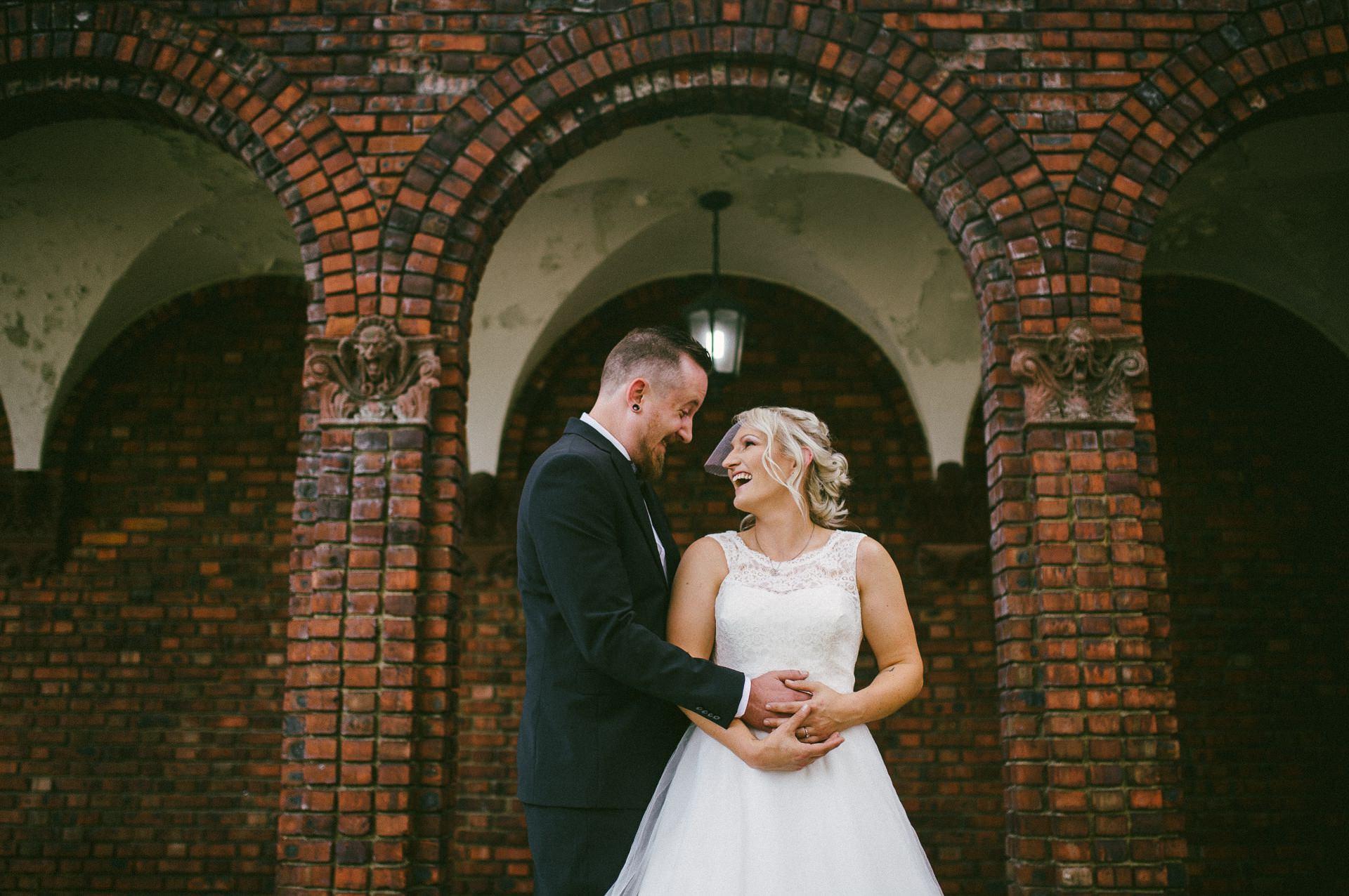 Goldhorn Brewery Wedding Photos in Cleveland 1 1.jpg