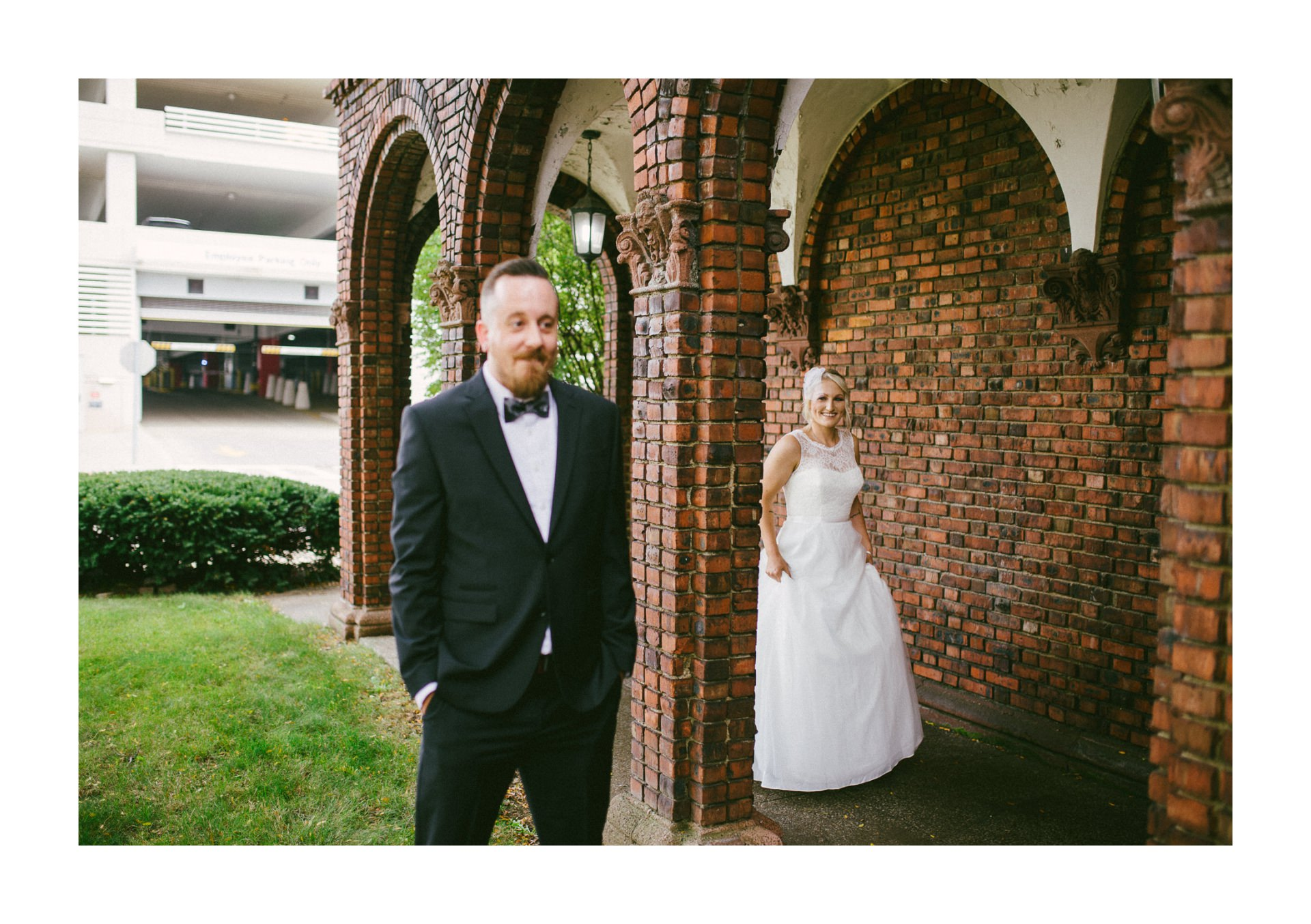 Goldhorn Brewery Wedding Photos in Cleveland 1 26.jpg
