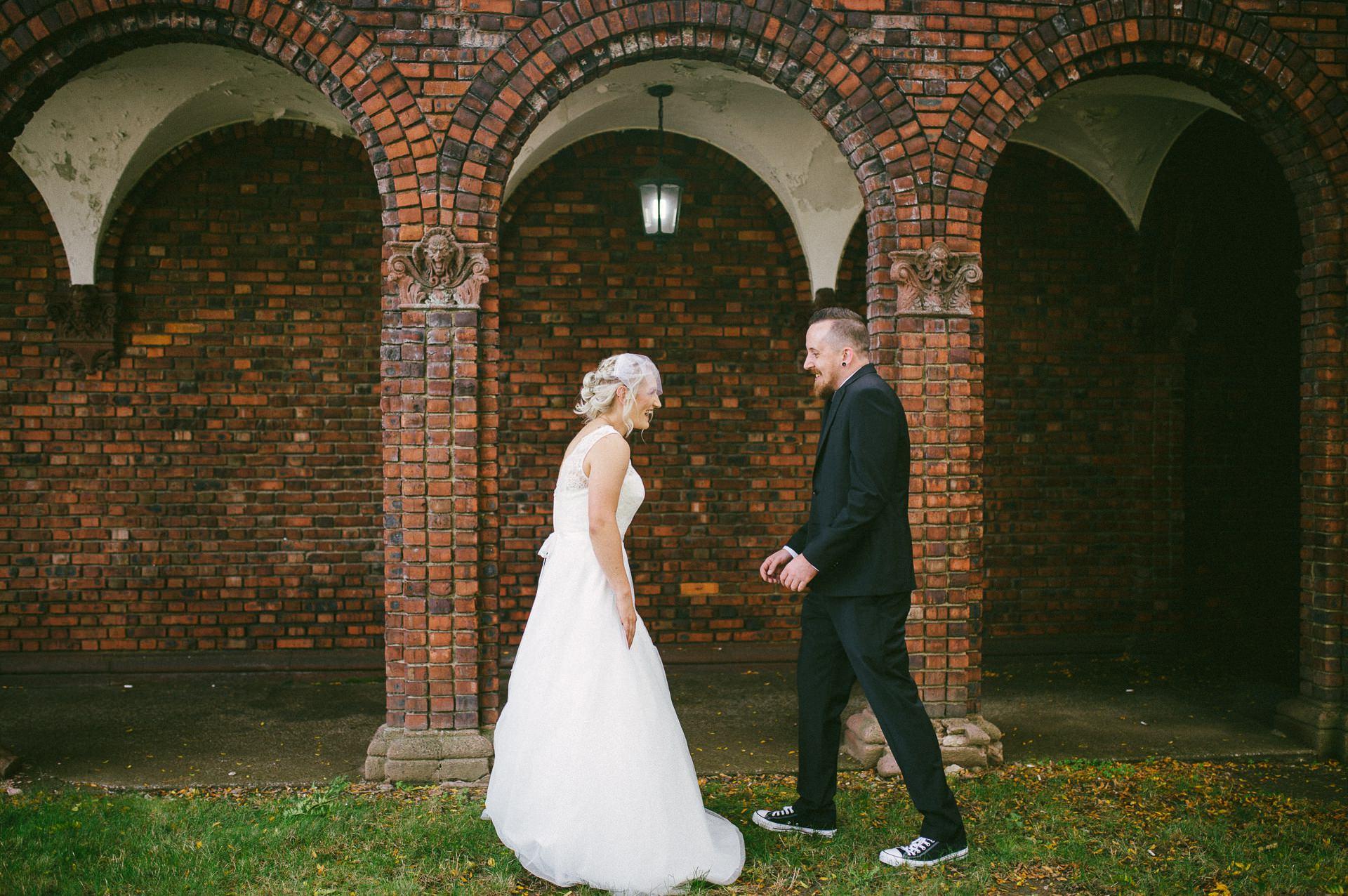 Goldhorn Brewery Wedding Photos in Cleveland 1 29.jpg