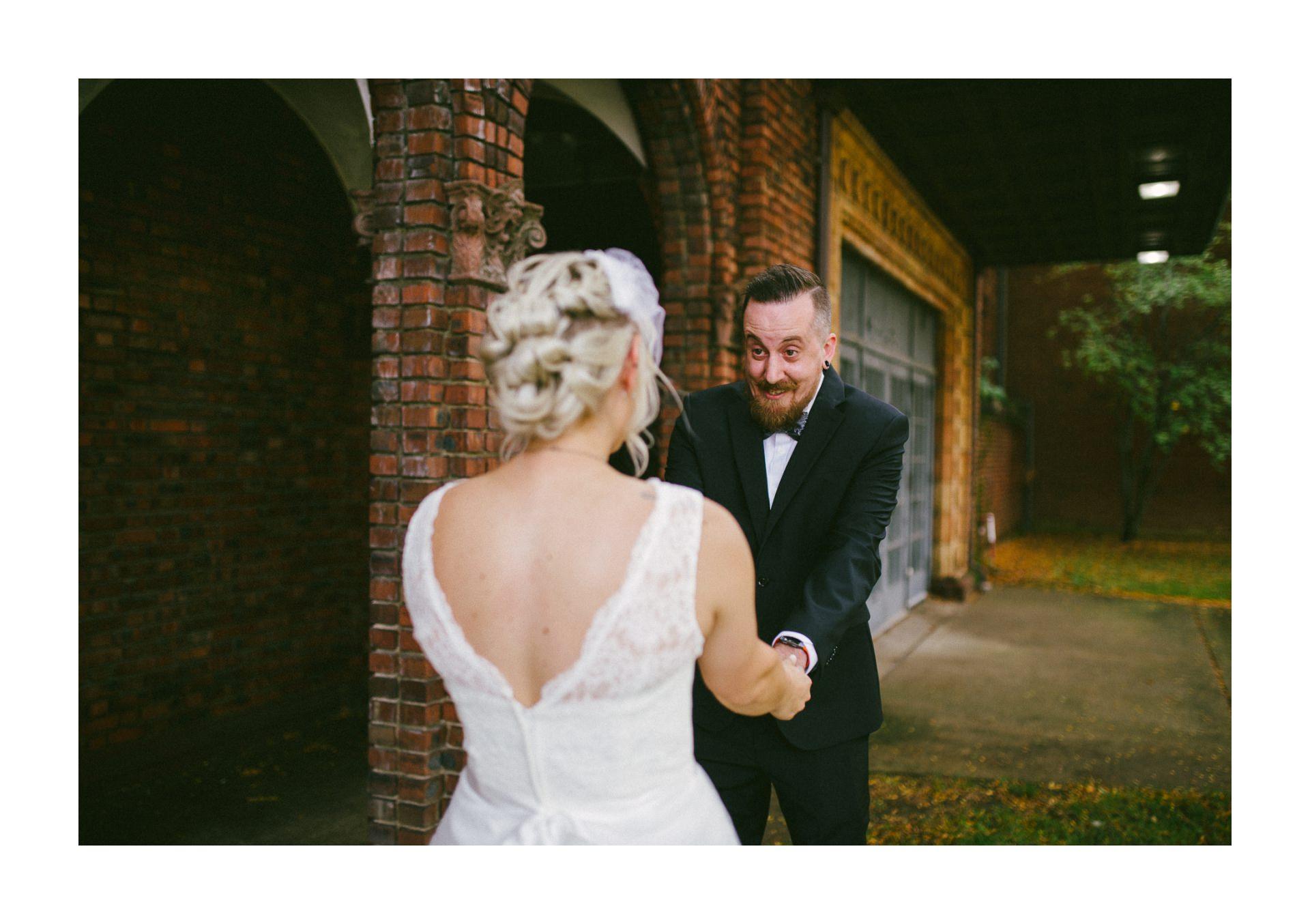 Goldhorn Brewery Wedding Photos in Cleveland 1 32.jpg