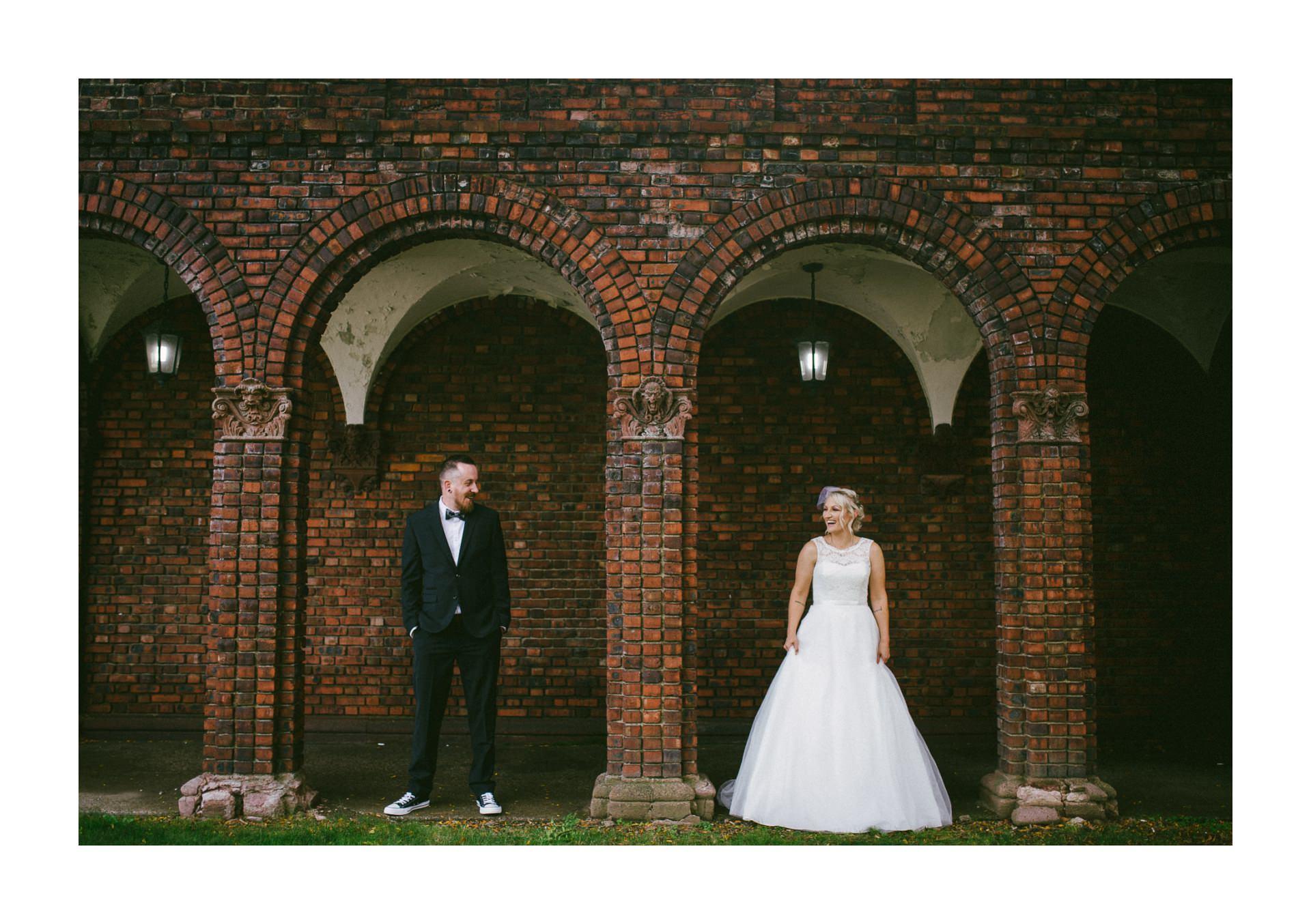 Goldhorn Brewery Wedding Photos in Cleveland 1 34.jpg