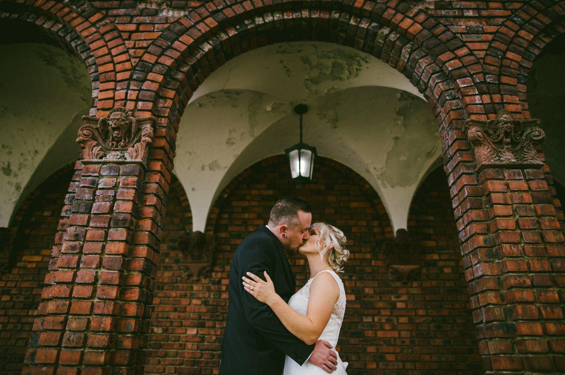 Goldhorn Brewery Wedding Photos in Cleveland 1 35.jpg