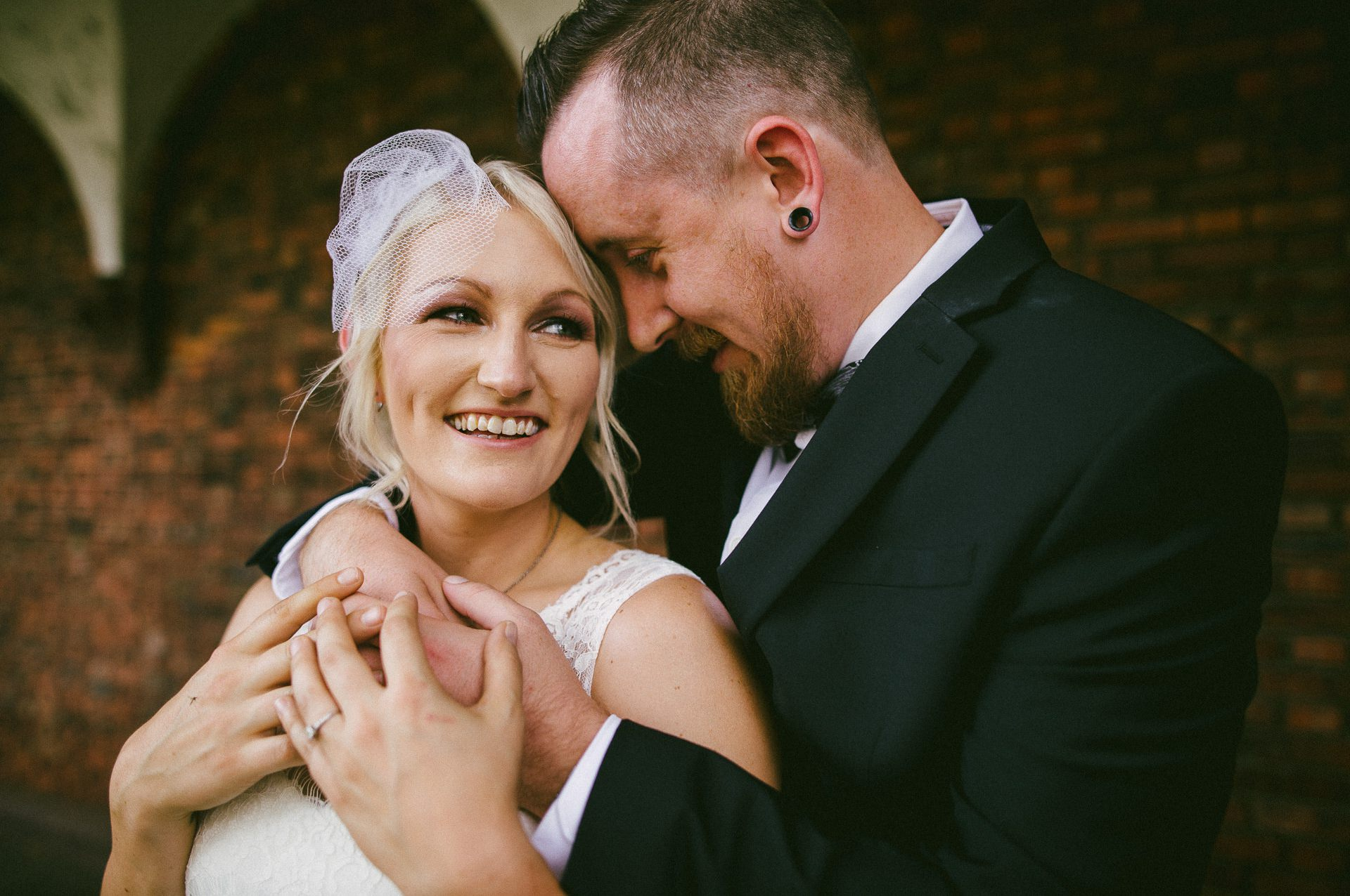 Goldhorn Brewery Wedding Photos in Cleveland 1 37.jpg