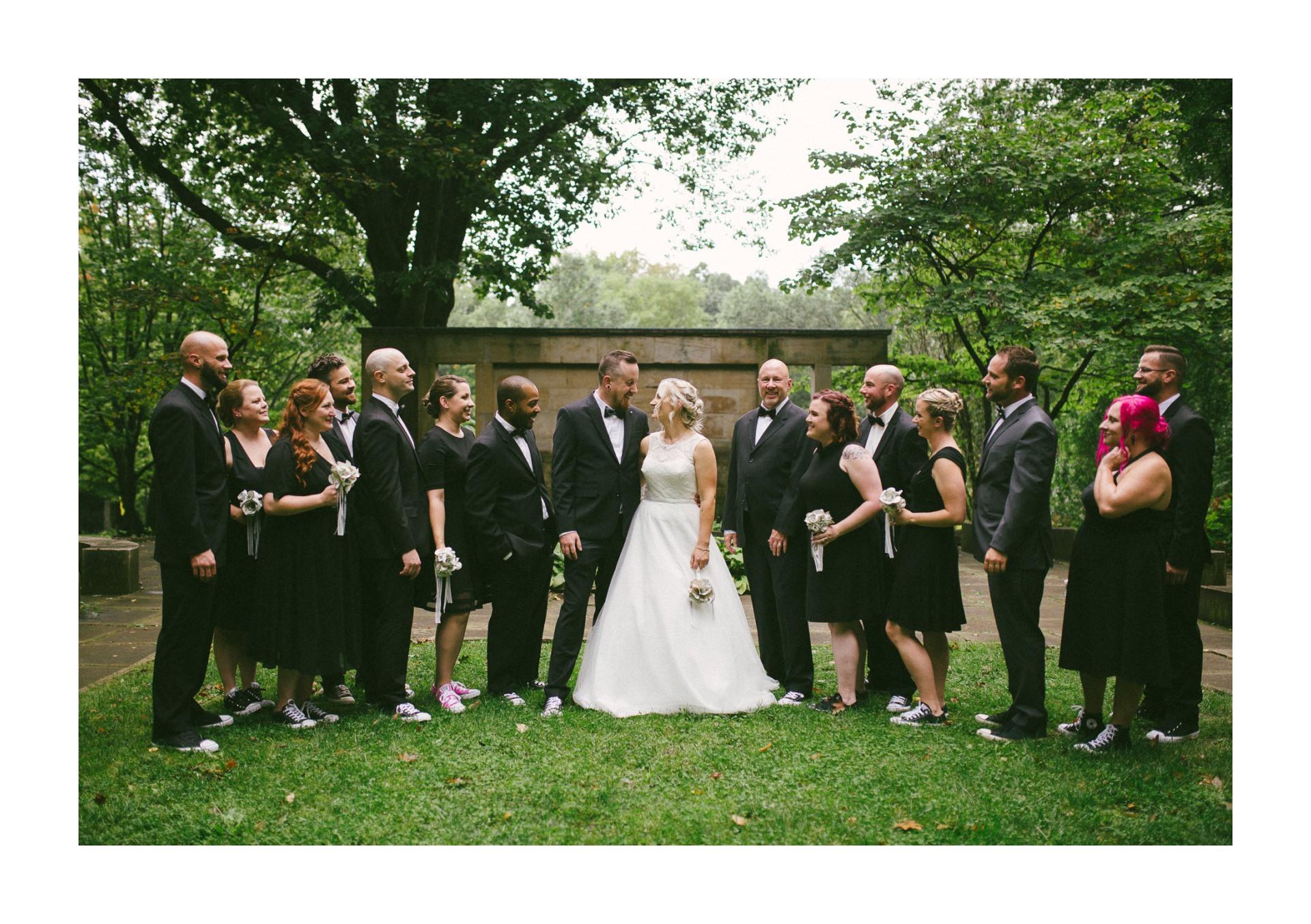 Goldhorn Brewery Wedding Photos in Cleveland 1 40.jpg