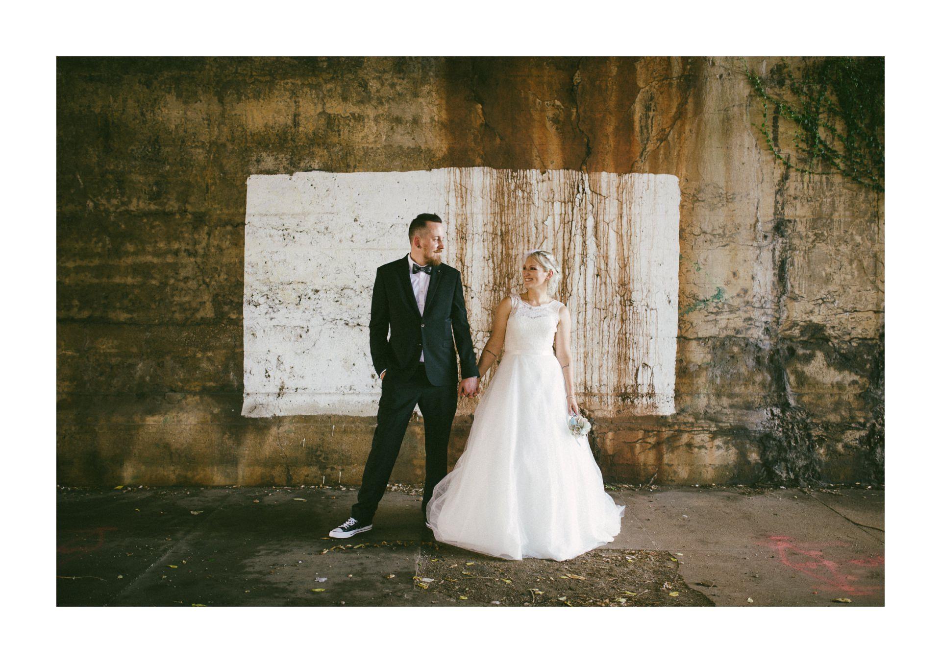 Goldhorn Brewery Wedding Photos in Cleveland 2 1.jpg