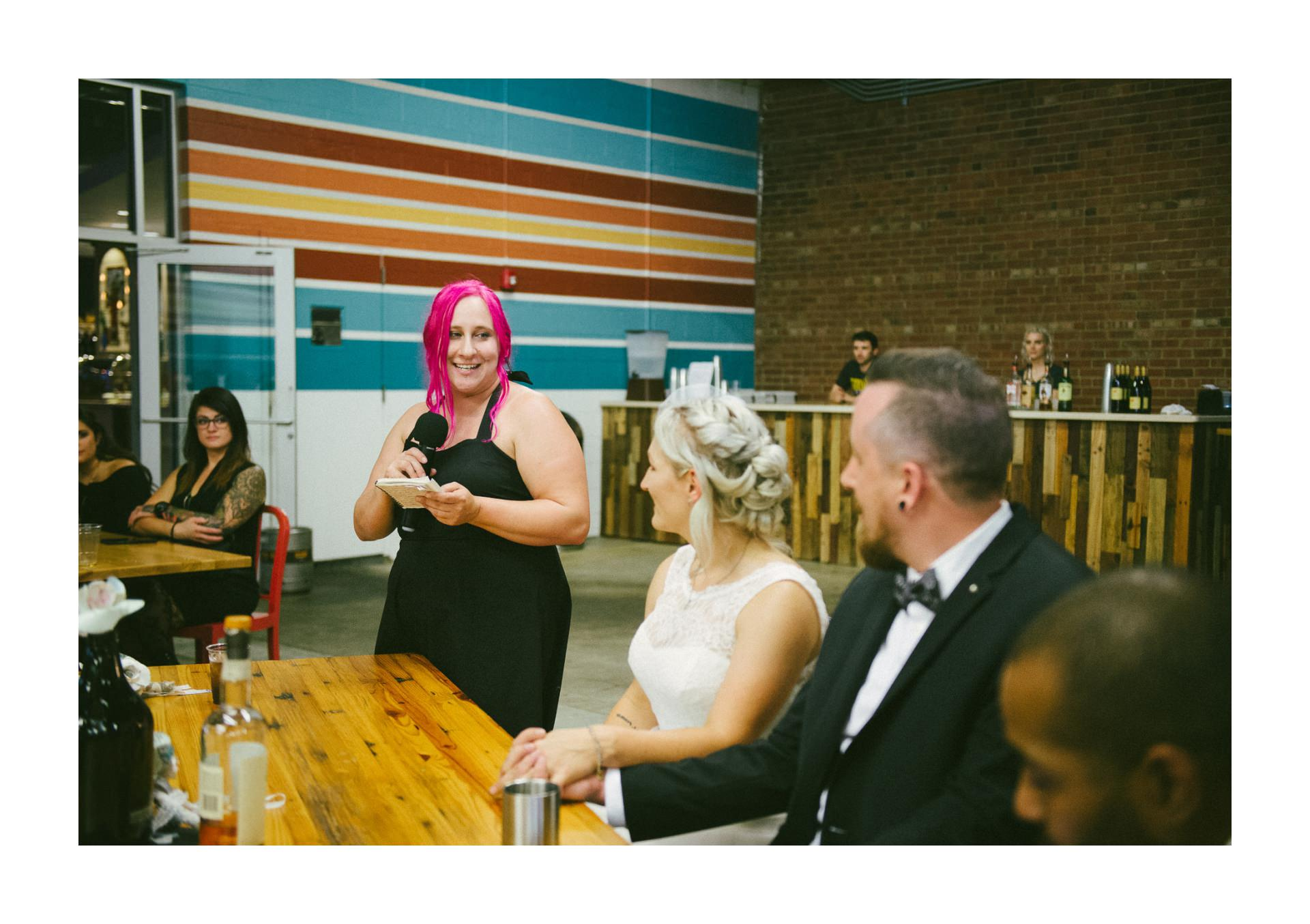 Goldhorn Brewery Wedding Photos in Cleveland 2 33.jpg