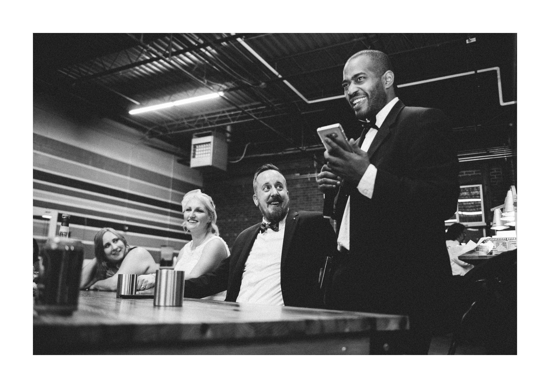 Goldhorn Brewery Wedding Photos in Cleveland 2 35.jpg