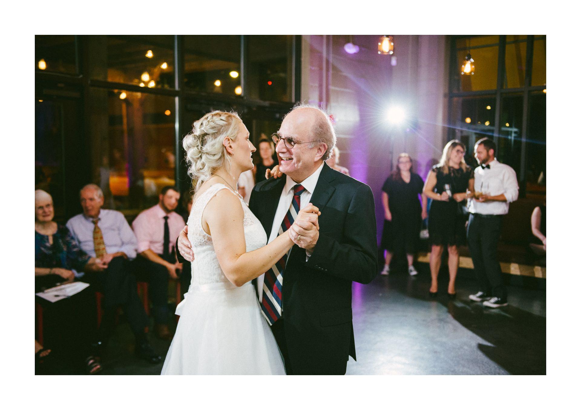 Goldhorn Brewery Wedding Photos in Cleveland 2 41.jpg