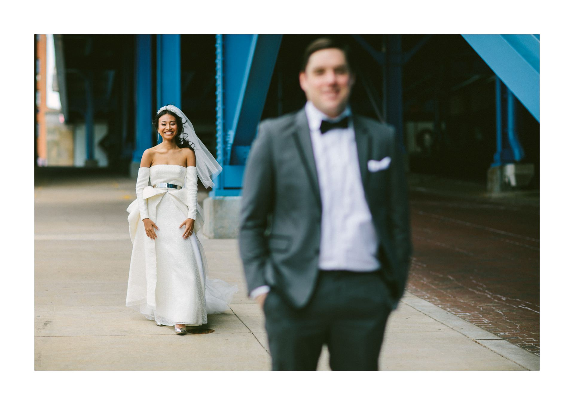 Wedding at Ernst and Young Rooftop in Downtown Cleveland 1 19.jpg
