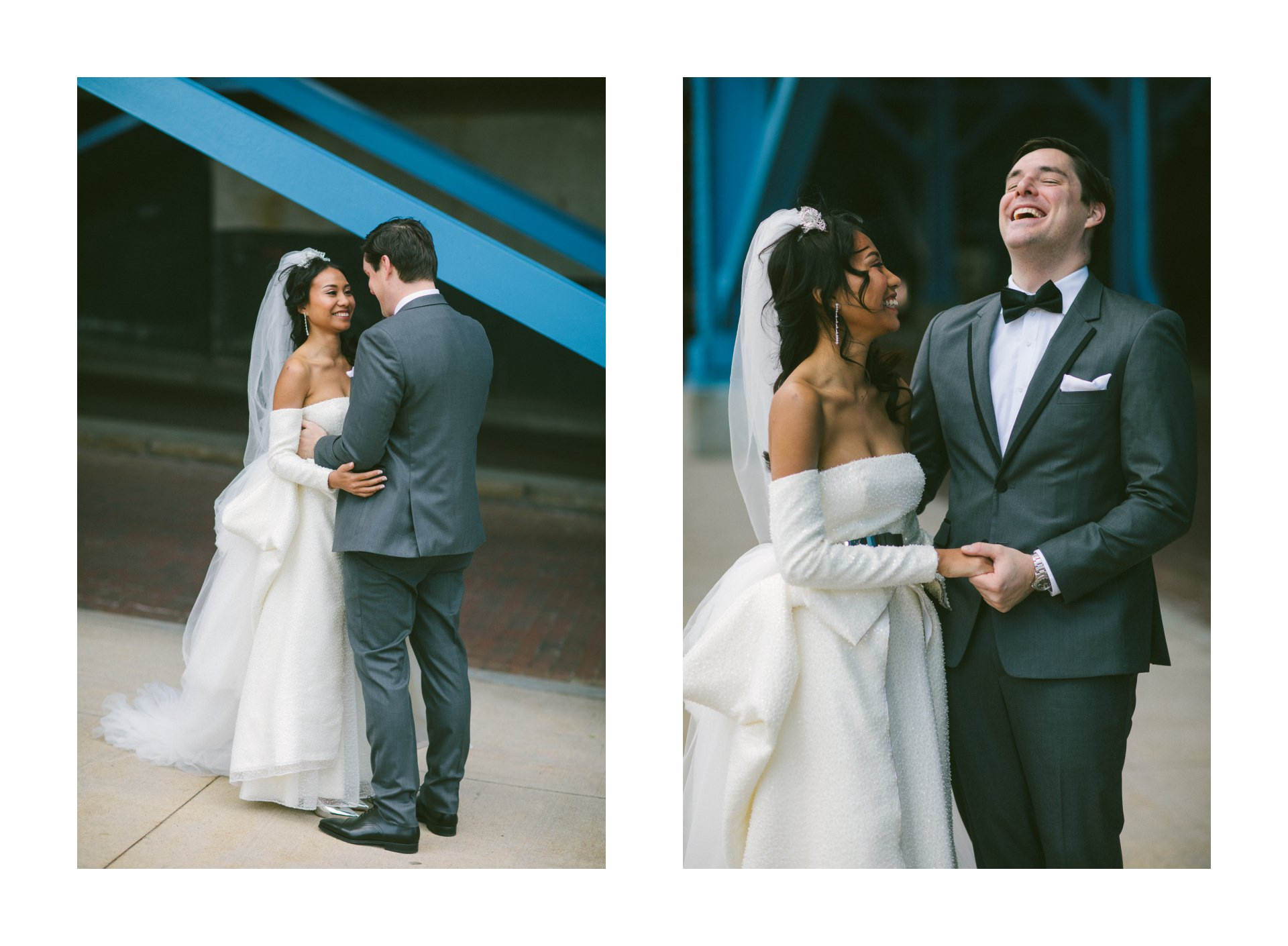 Wedding at Ernst and Young Rooftop in Downtown Cleveland 1 25.jpg
