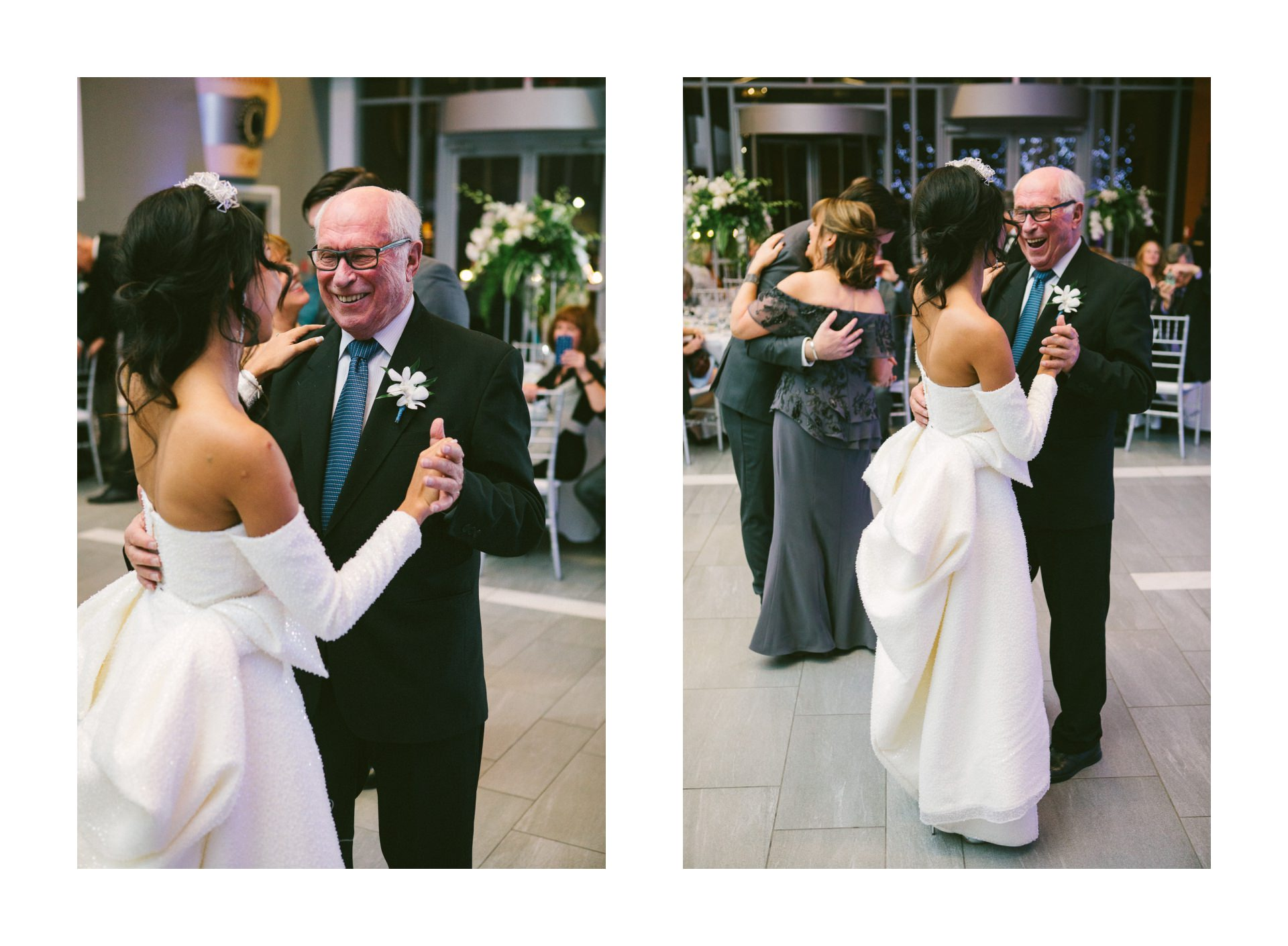 Wedding at Ernst and Young Rooftop in Downtown Cleveland 2 41.jpg