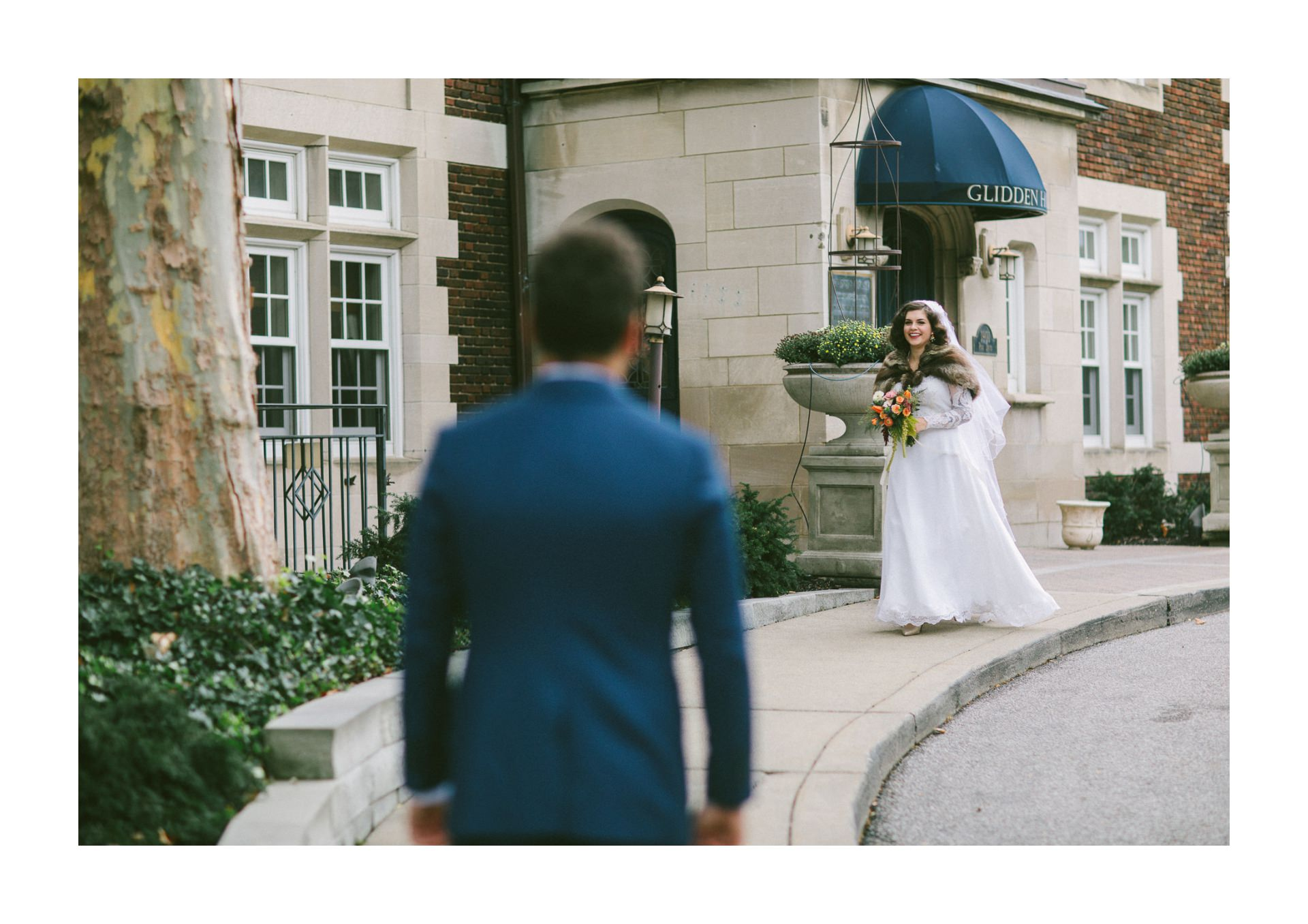 Wedding at the Glidden House in Cleveland 1 18.jpg
