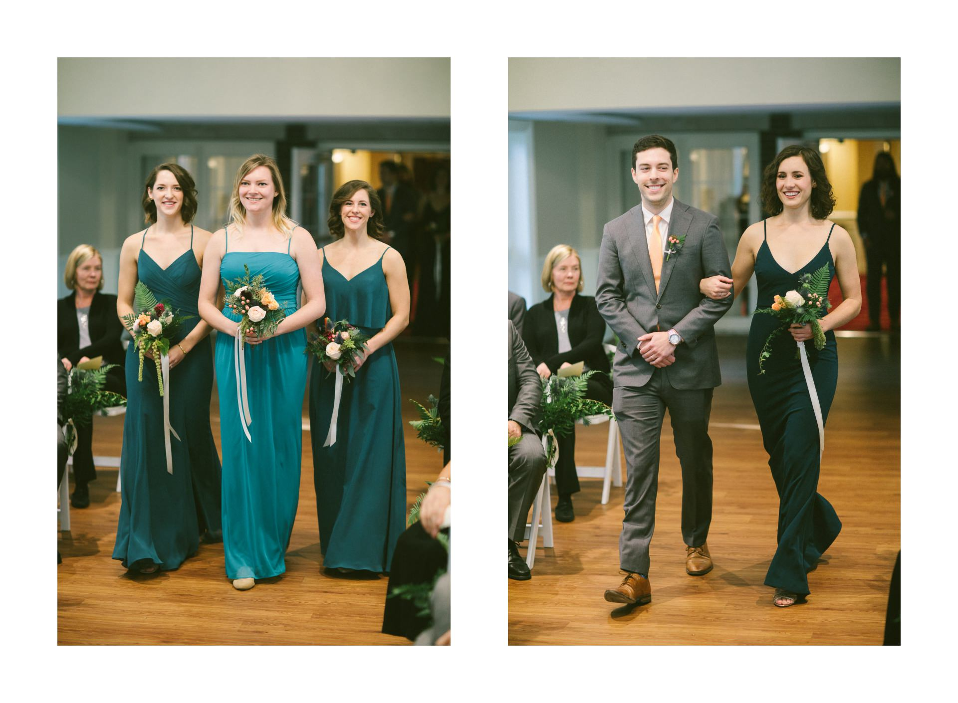Wedding at the Glidden House in Cleveland 2 2.jpg