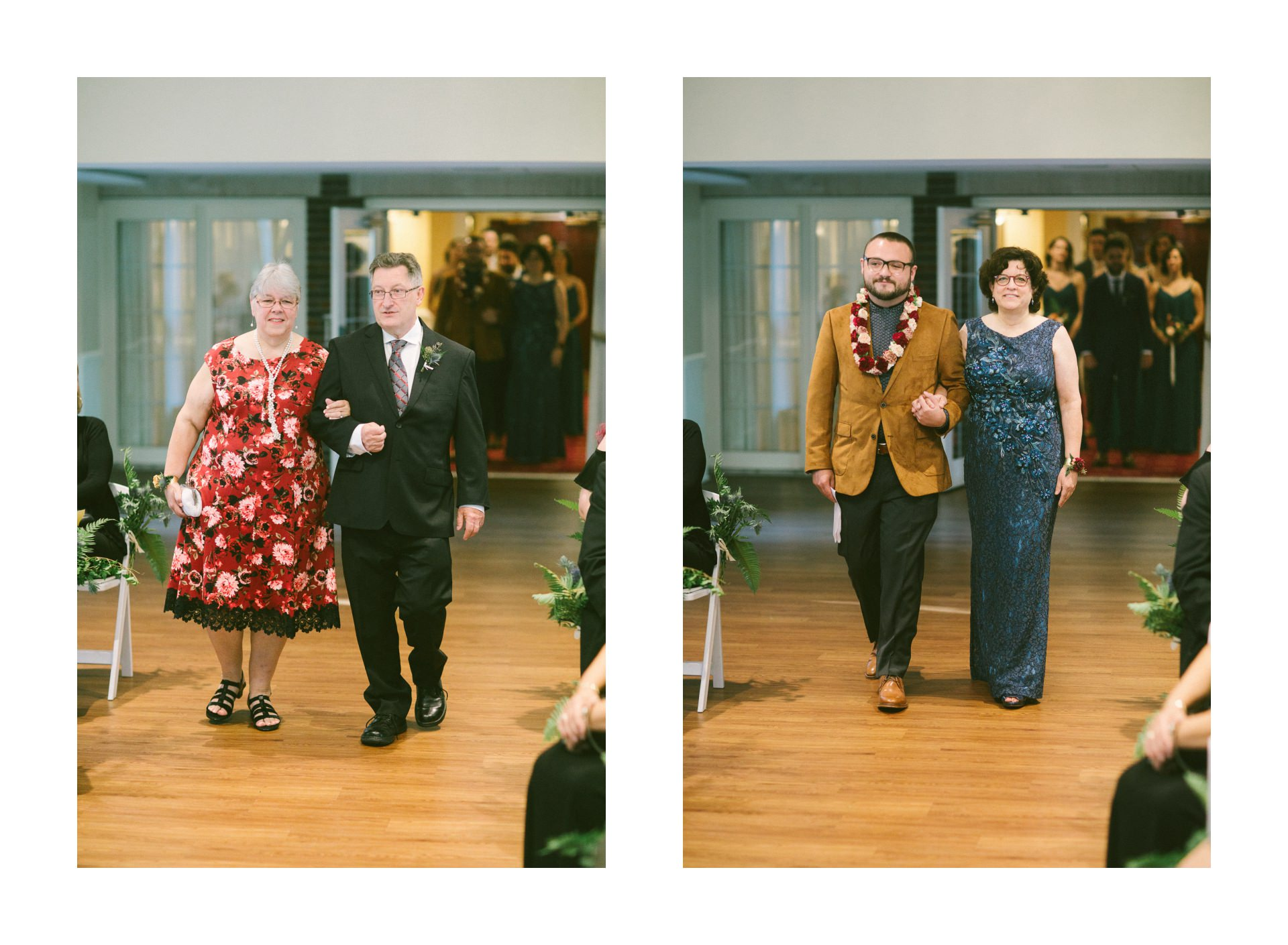 Wedding at the Glidden House in Cleveland 2 1.jpg