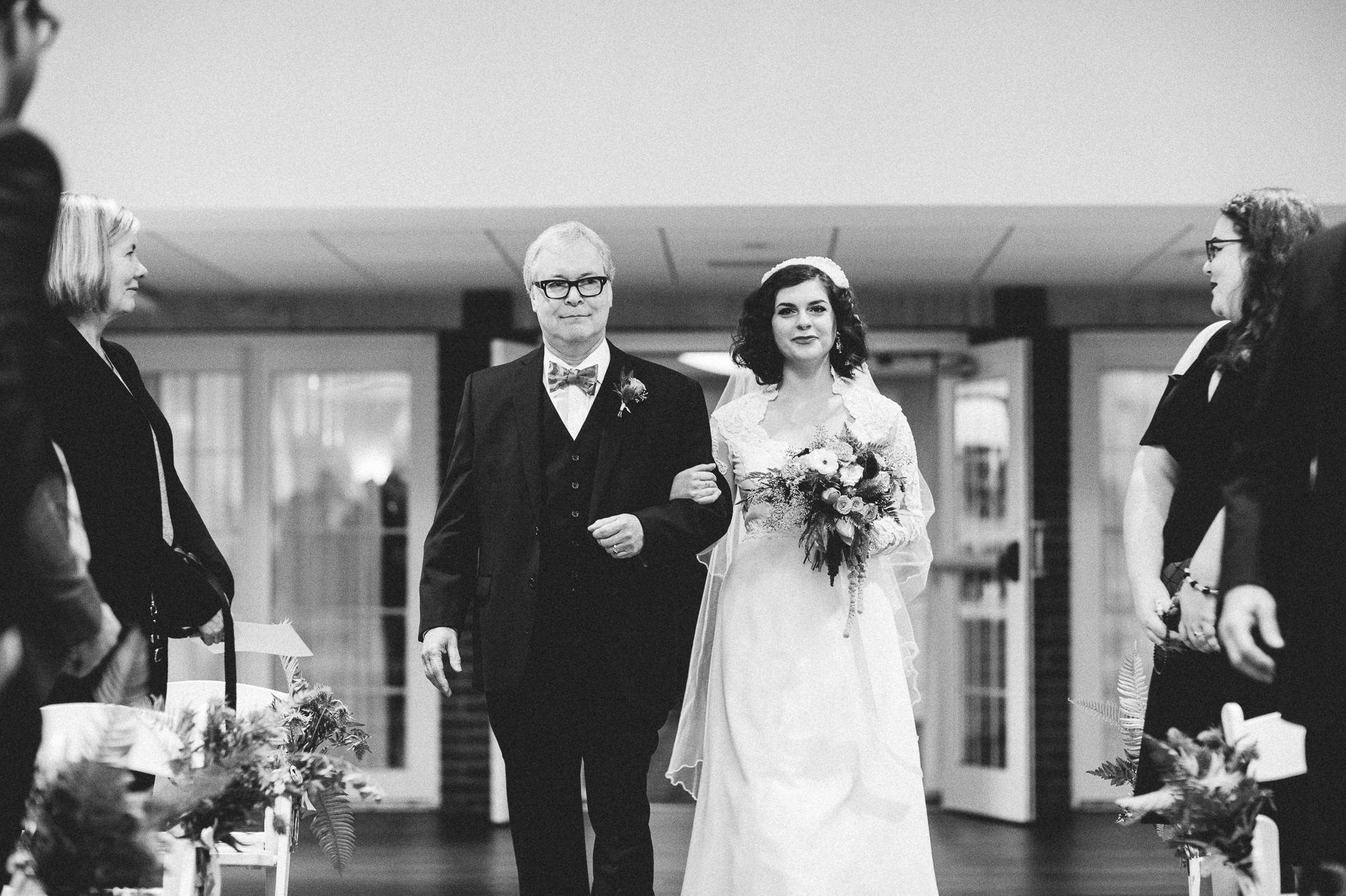 Wedding at the Glidden House in Cleveland 2 4.jpg