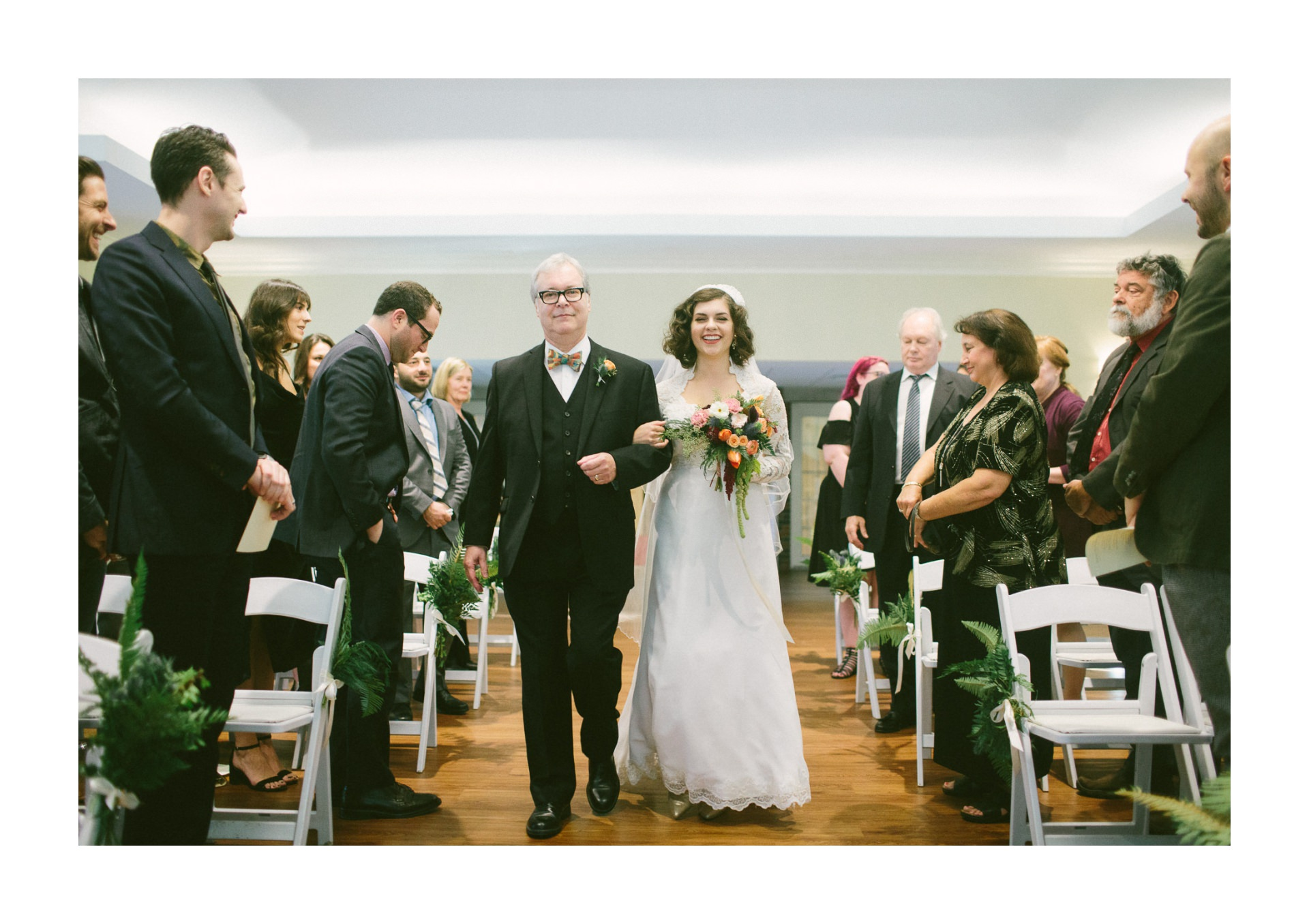 Wedding at the Glidden House in Cleveland 2 5.jpg