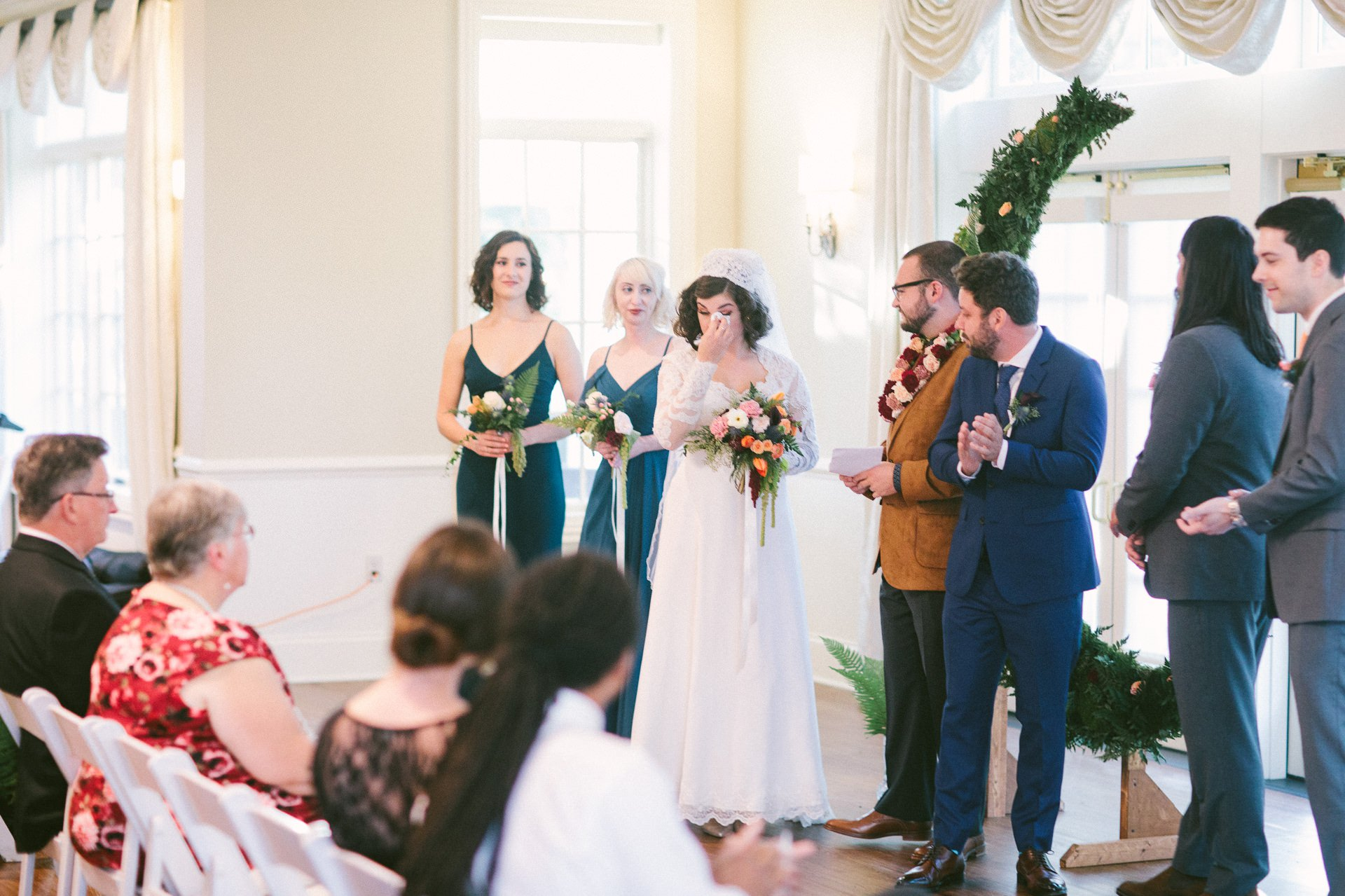 Wedding at the Glidden House in Cleveland 2 10.jpg
