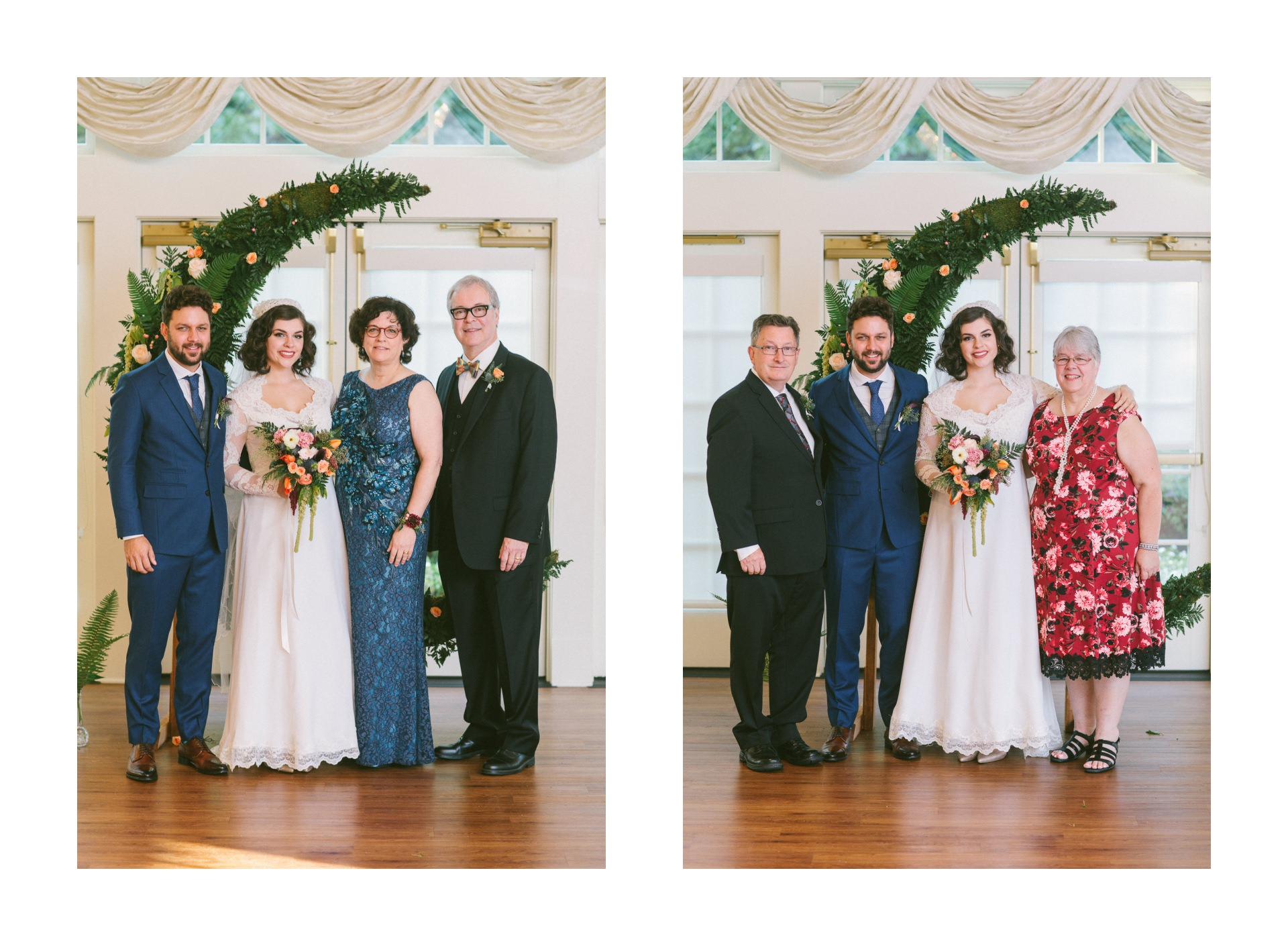 Wedding at the Glidden House in Cleveland 2 15.jpg