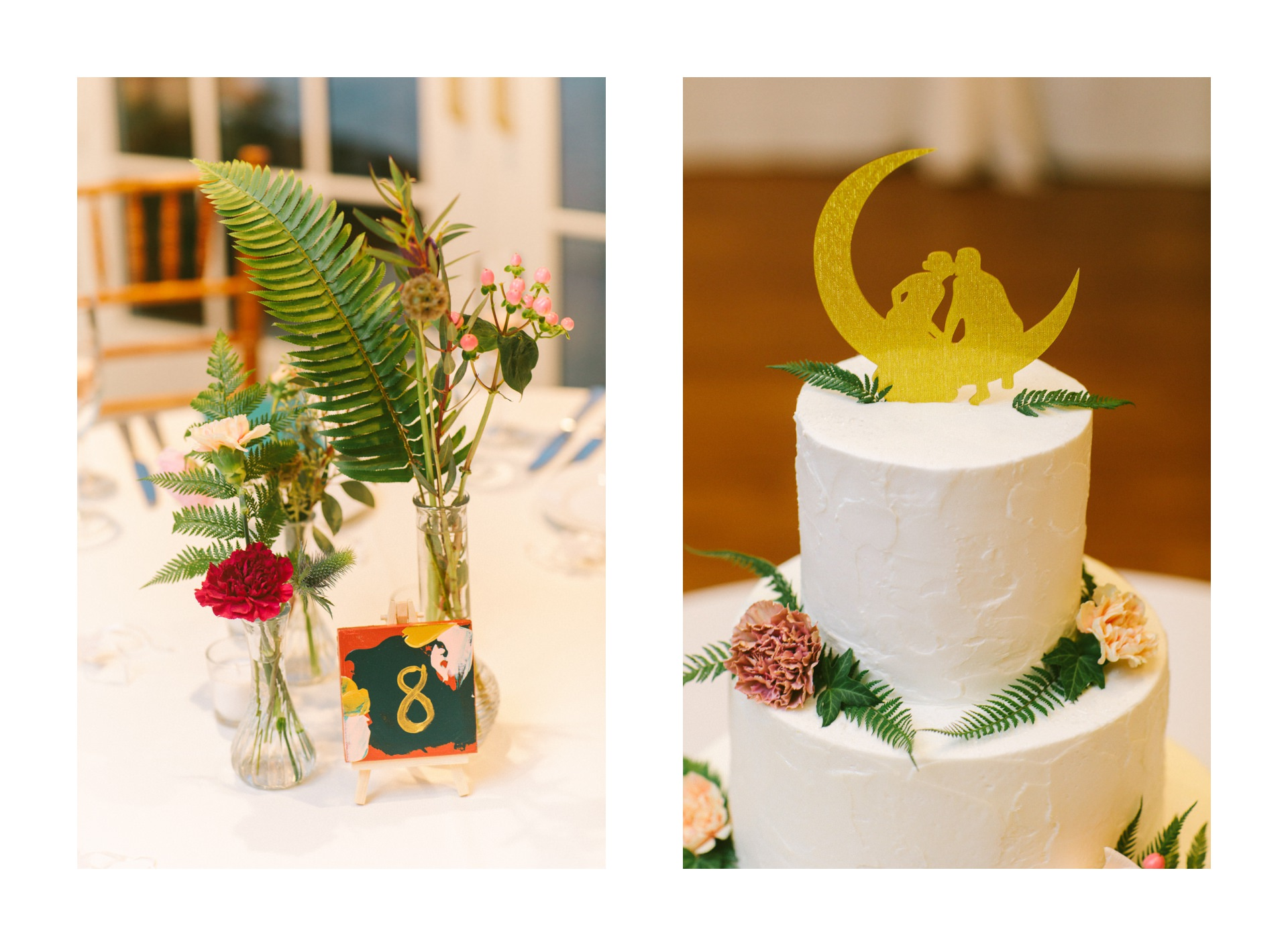 Wedding at the Glidden House in Cleveland 2 20.jpg