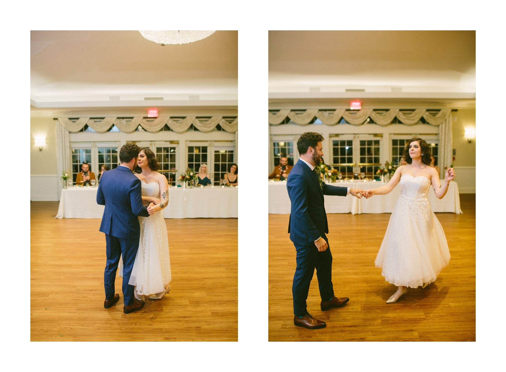 Wedding at the Glidden House in Cleveland 2 26.jpg