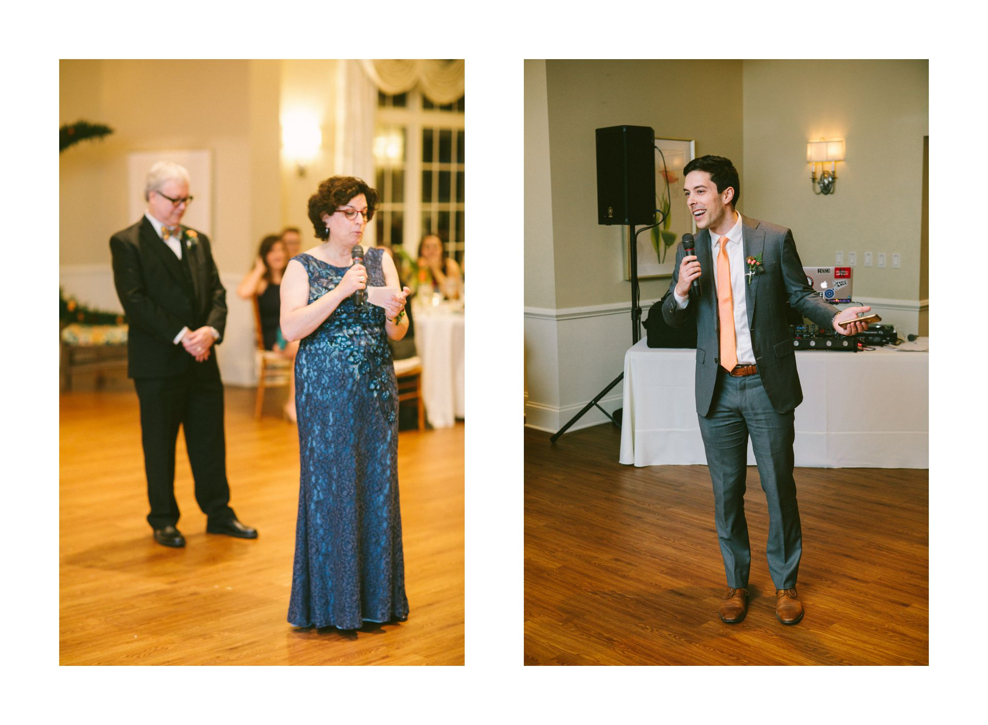 Wedding at the Glidden House in Cleveland 2 28.jpg