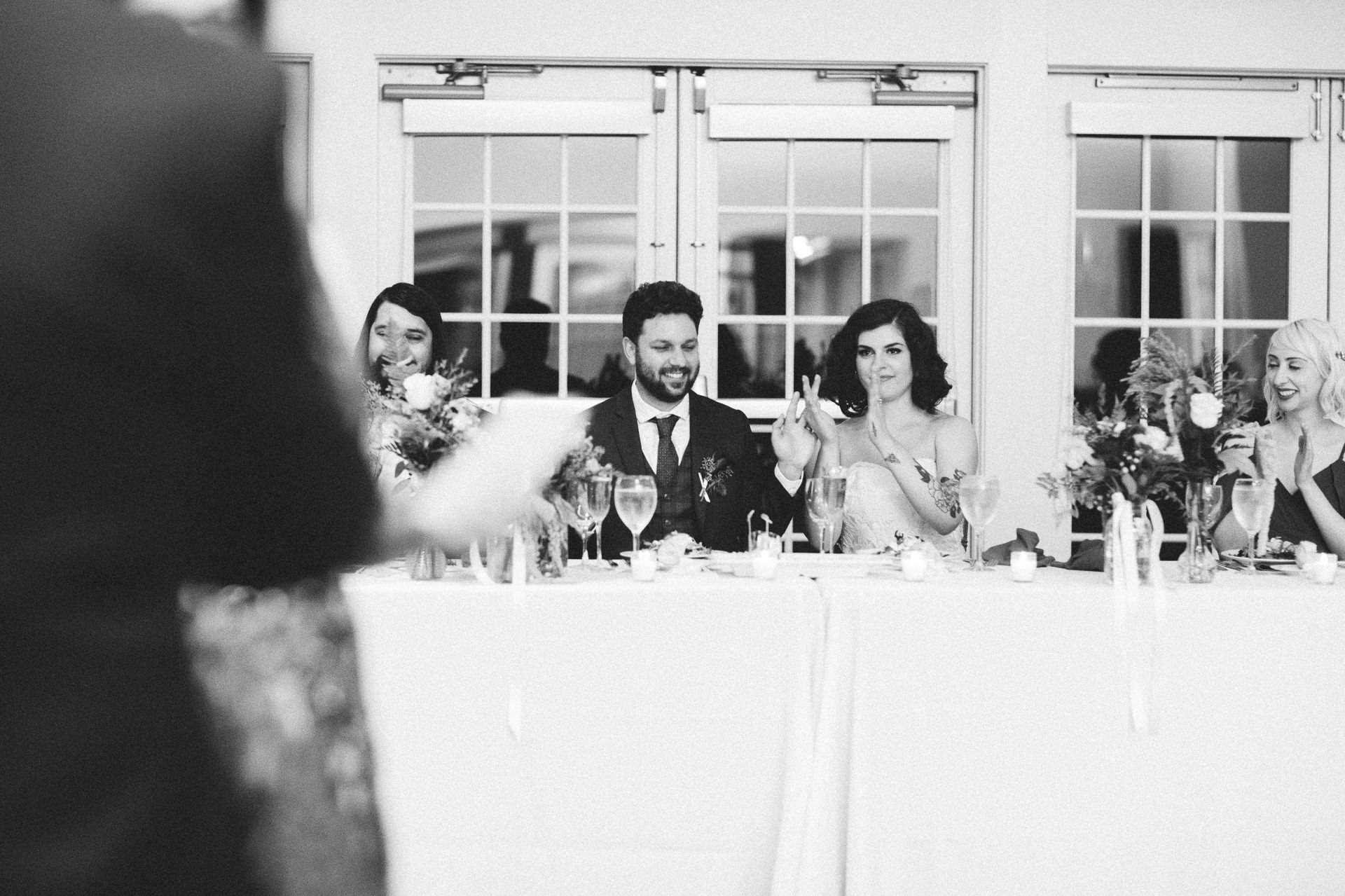 Wedding at the Glidden House in Cleveland 2 27.jpg