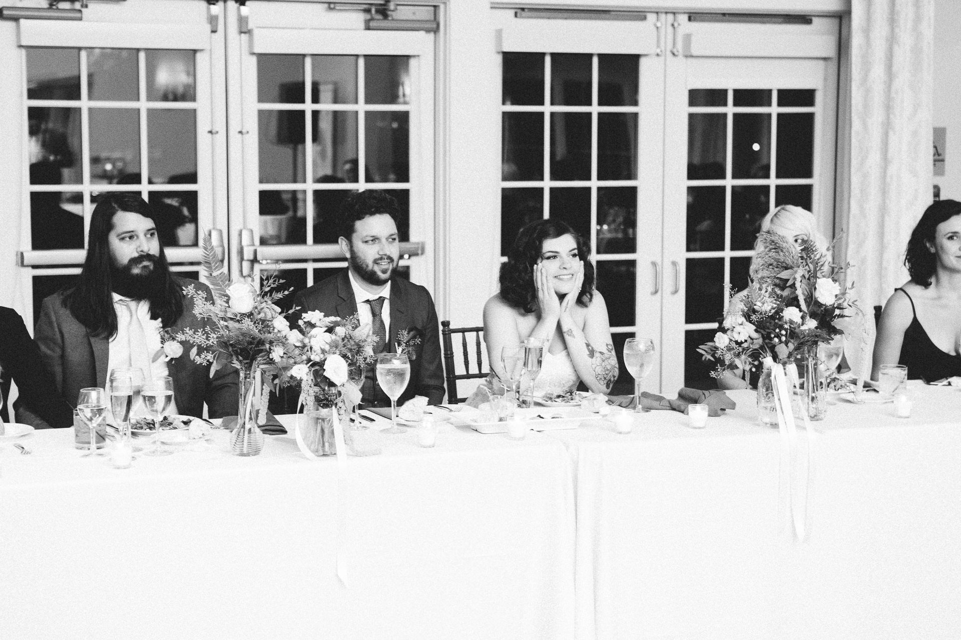 Wedding at the Glidden House in Cleveland 2 29.jpg