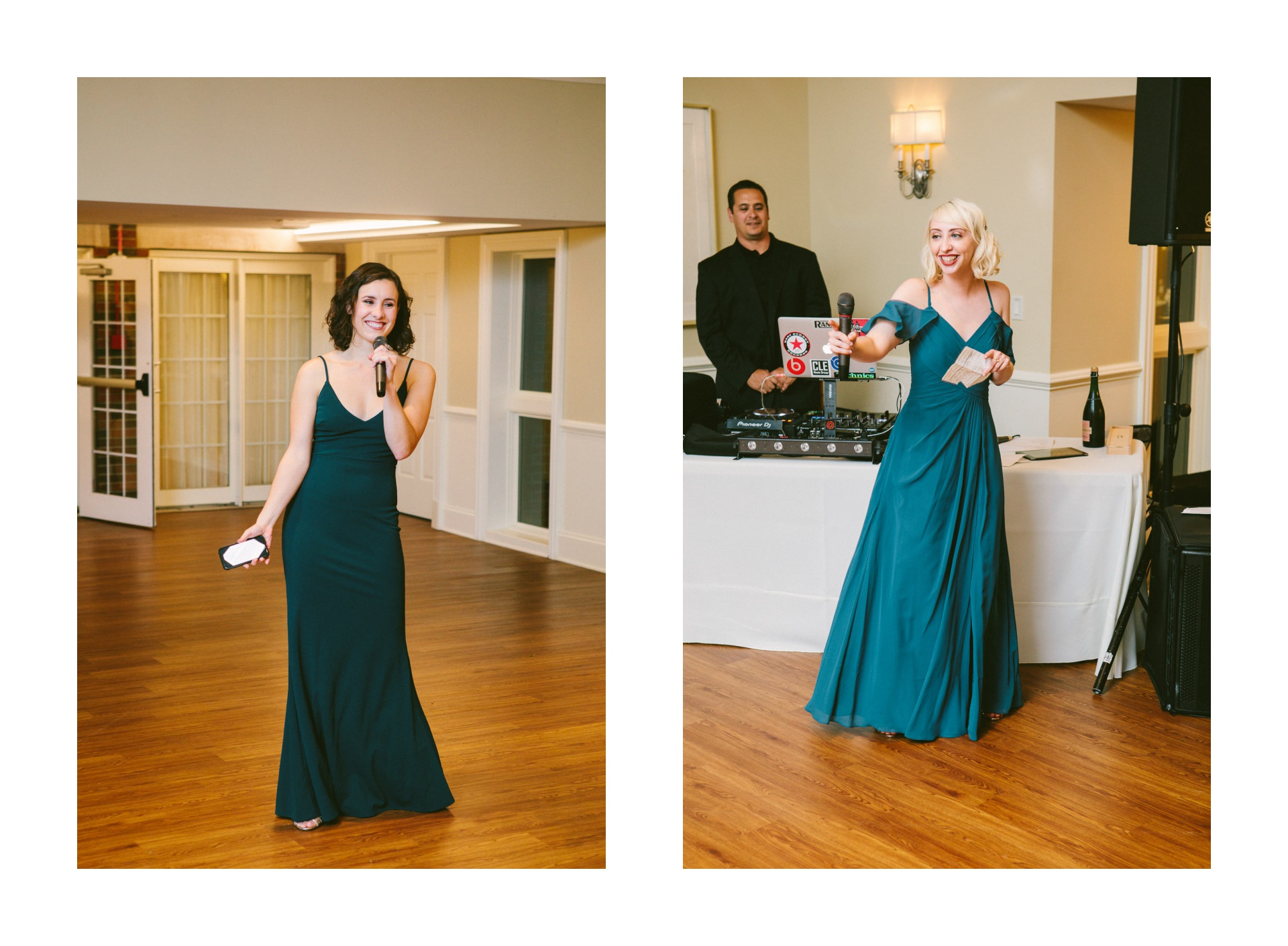 Wedding at the Glidden House in Cleveland 2 30.jpg