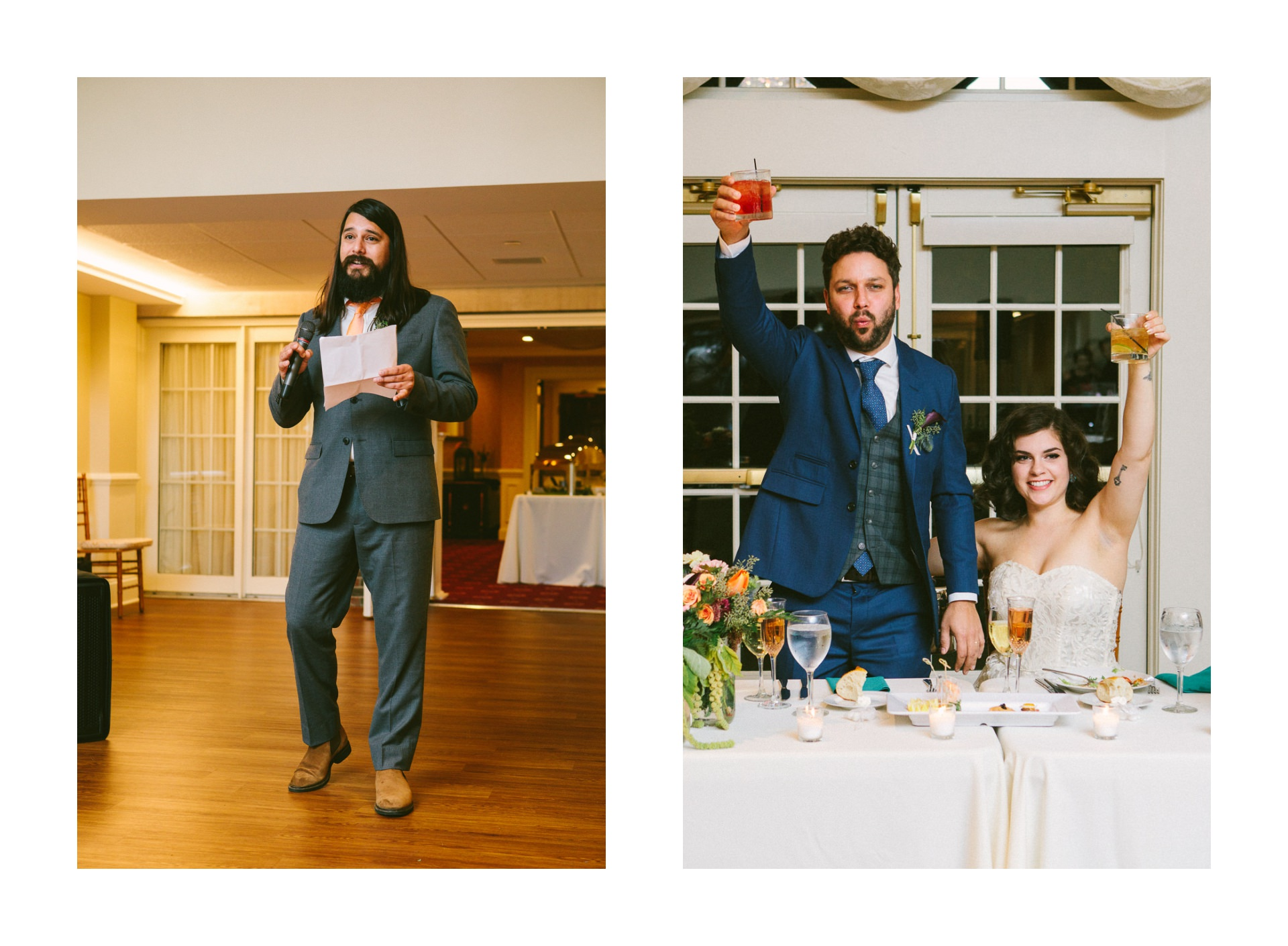 Wedding at the Glidden House in Cleveland 2 32.jpg